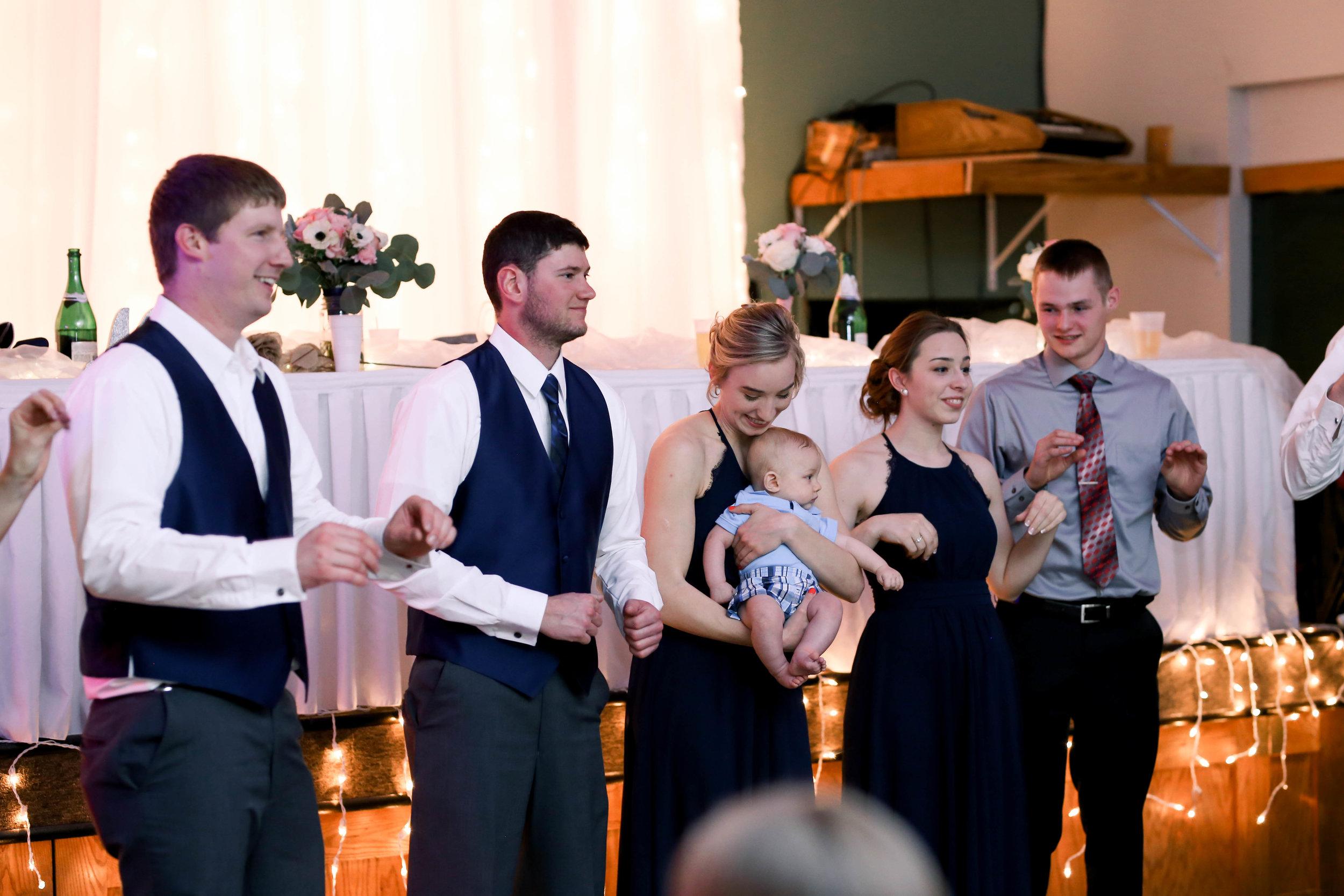 Nathan and Melanie's Wedding (787 of 807).jpg