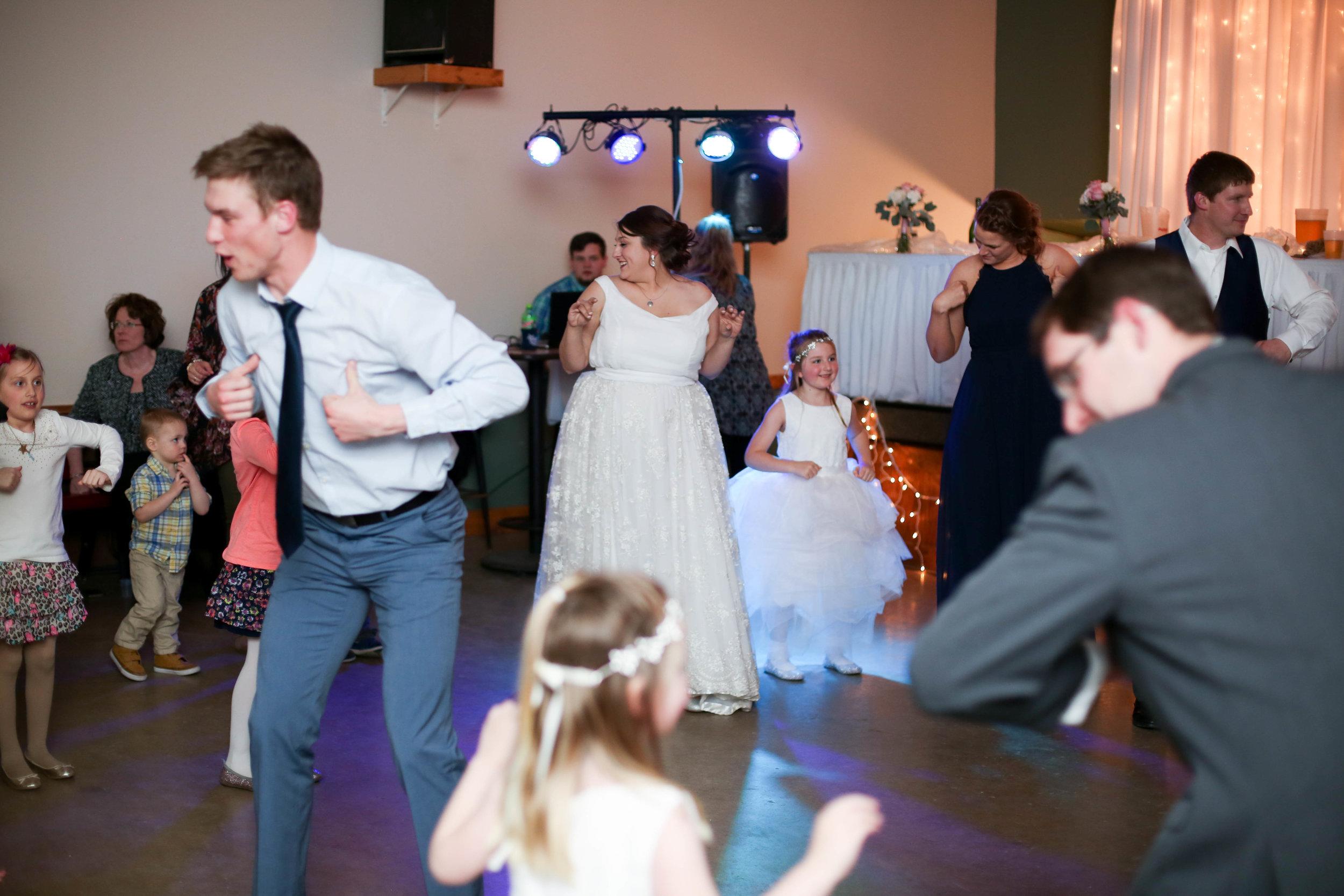 Nathan and Melanie's Wedding (788 of 807).jpg