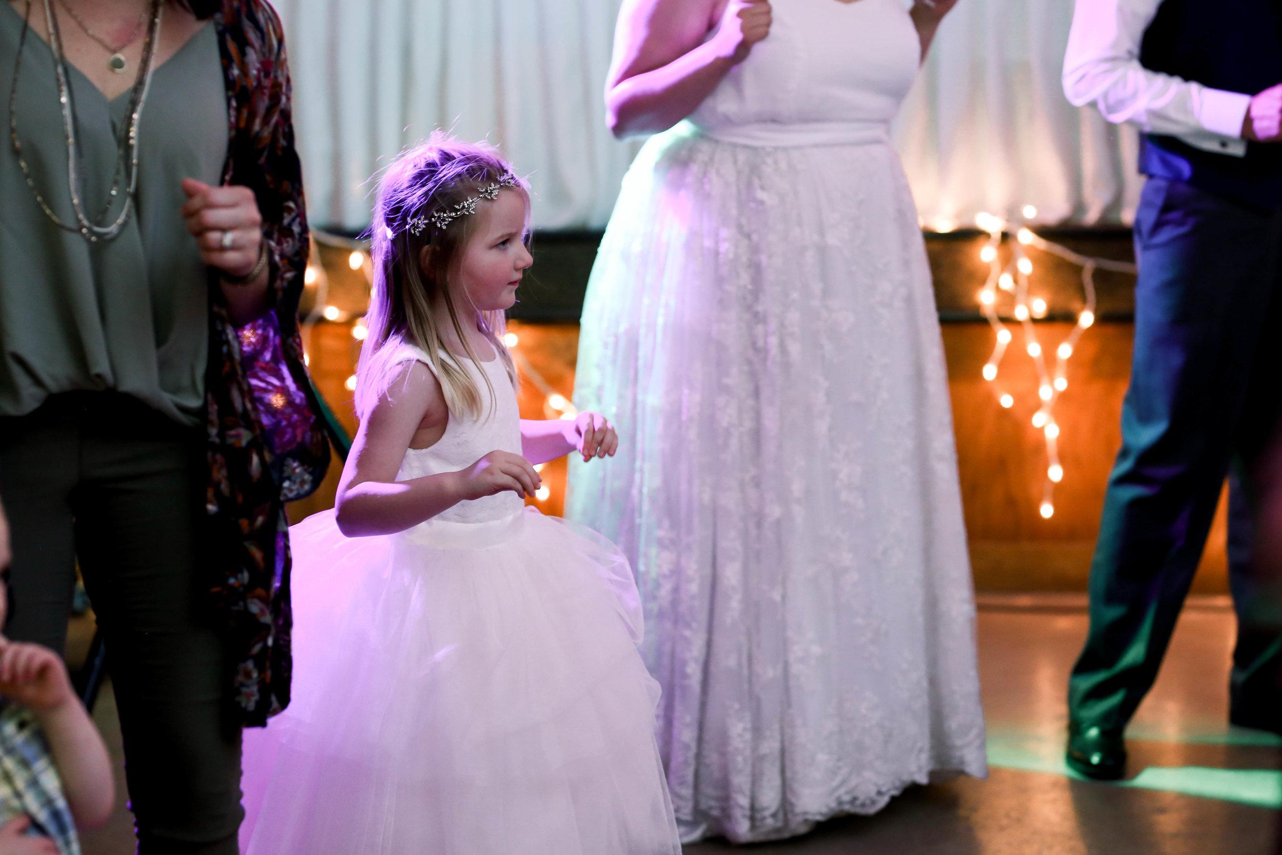 Nathan and Melanie's Wedding (794 of 807).jpg