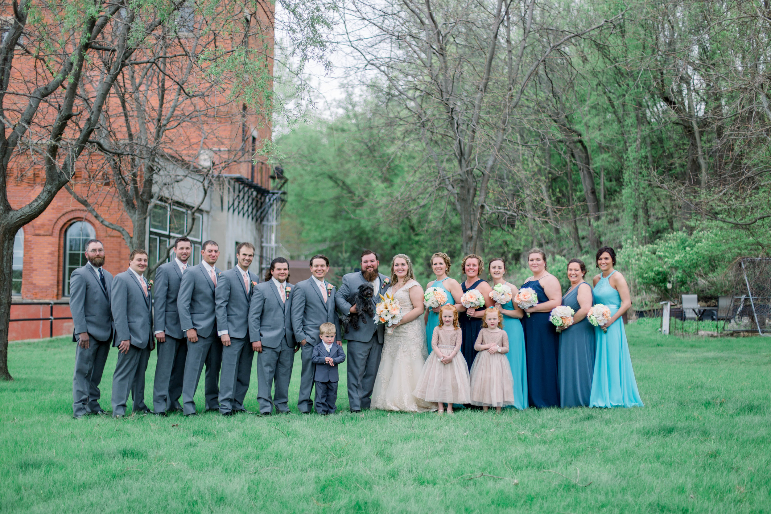 Adam and Kayla's Wedding (107 of 697).jpg