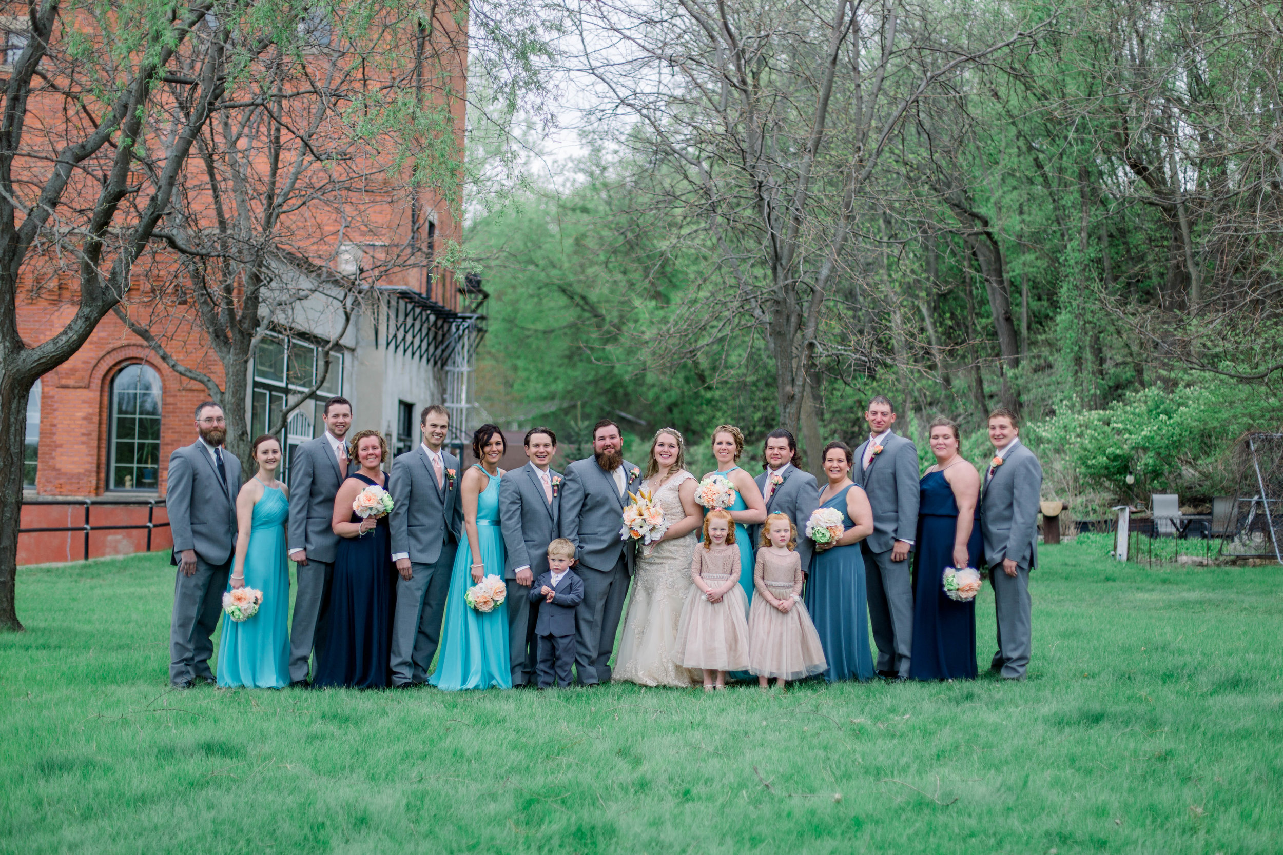 Adam and Kayla's Wedding (116 of 697).jpg