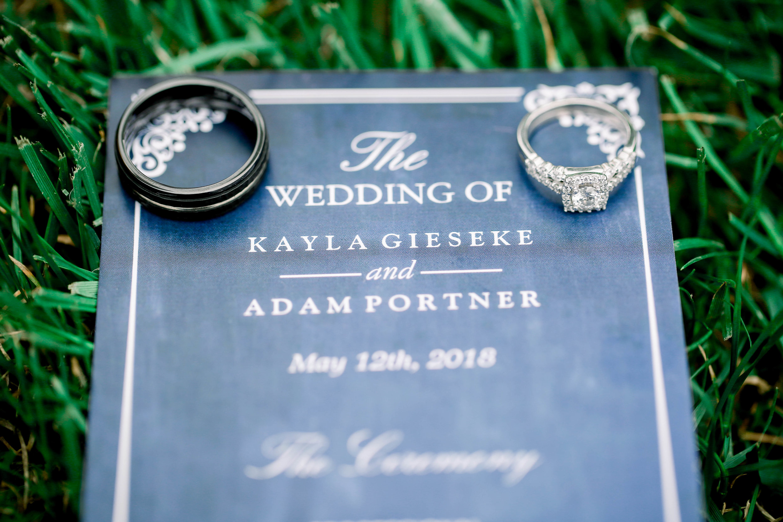 Adam and Kayla's Wedding (330 of 697).jpg