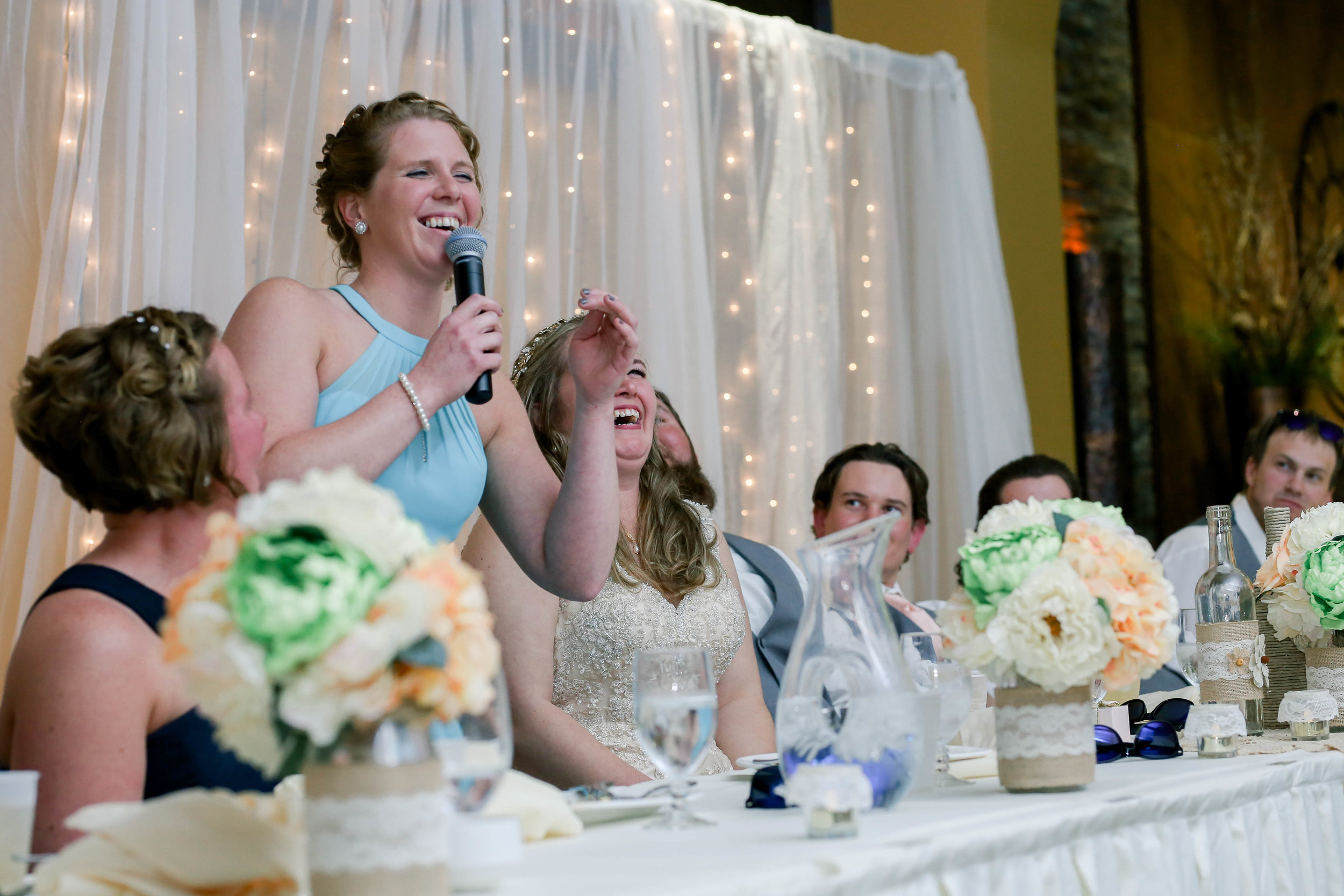 Adam and Kayla's Wedding (567 of 697).jpg