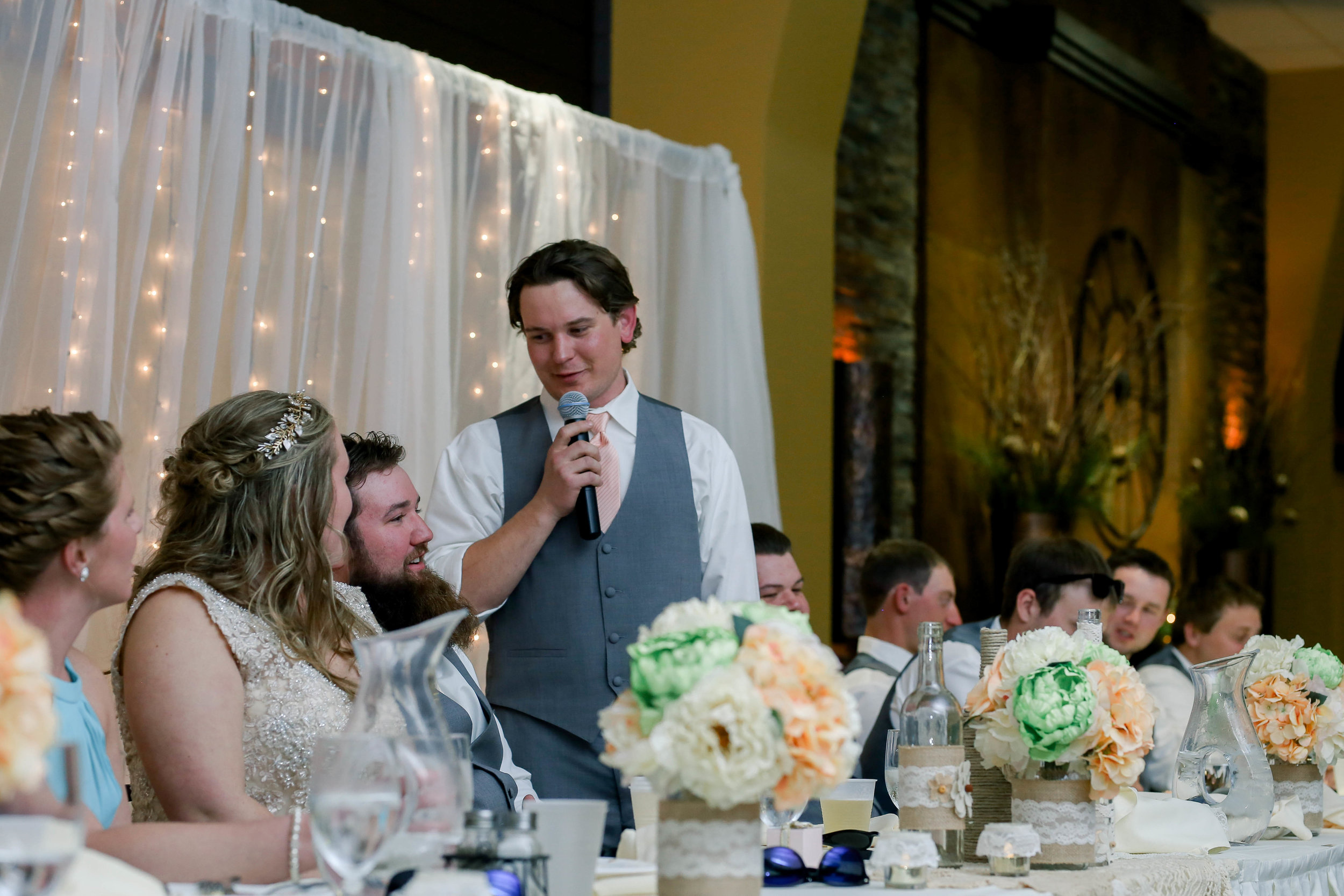 Adam and Kayla's Wedding (579 of 697).jpg