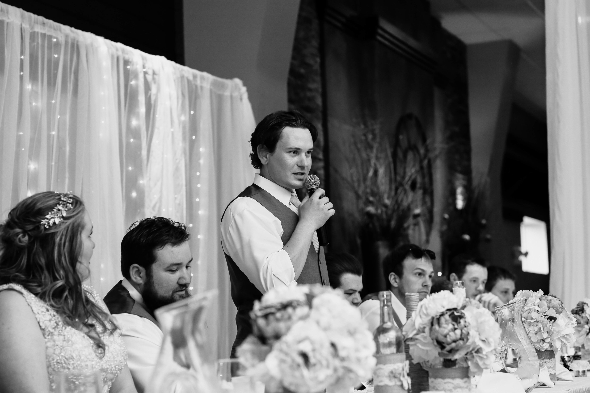 Adam and Kayla's Wedding (576 of 697).jpg