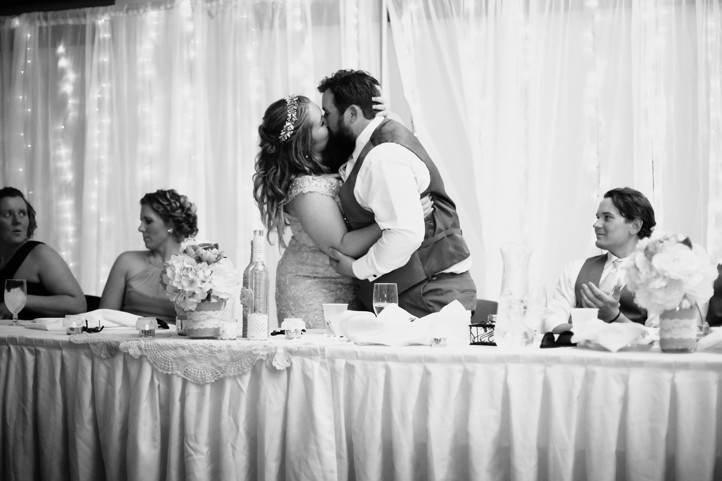 Adam and Kayla's Wedding (594 of 697).jpg