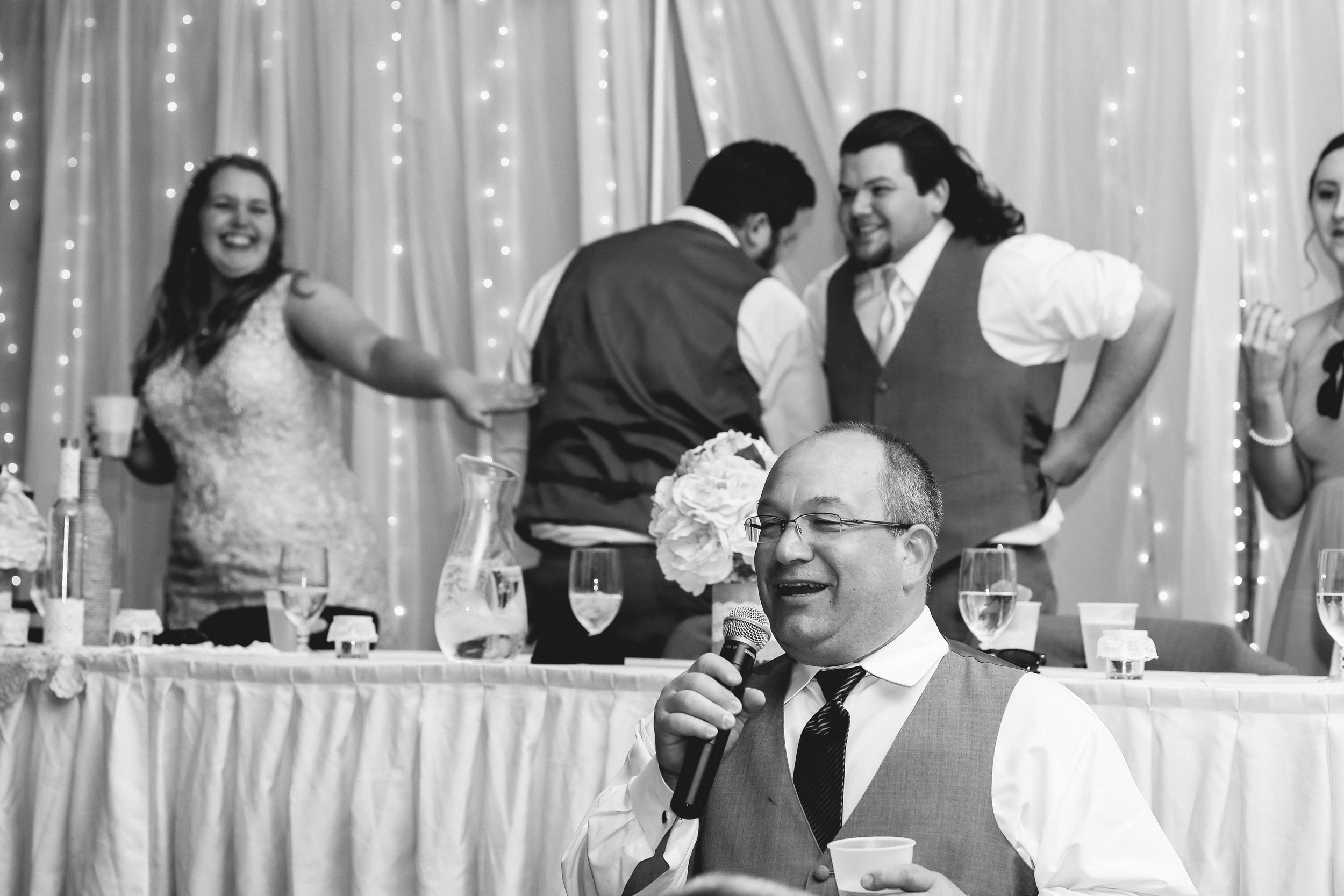 Adam and Kayla's Wedding (605 of 697).jpg