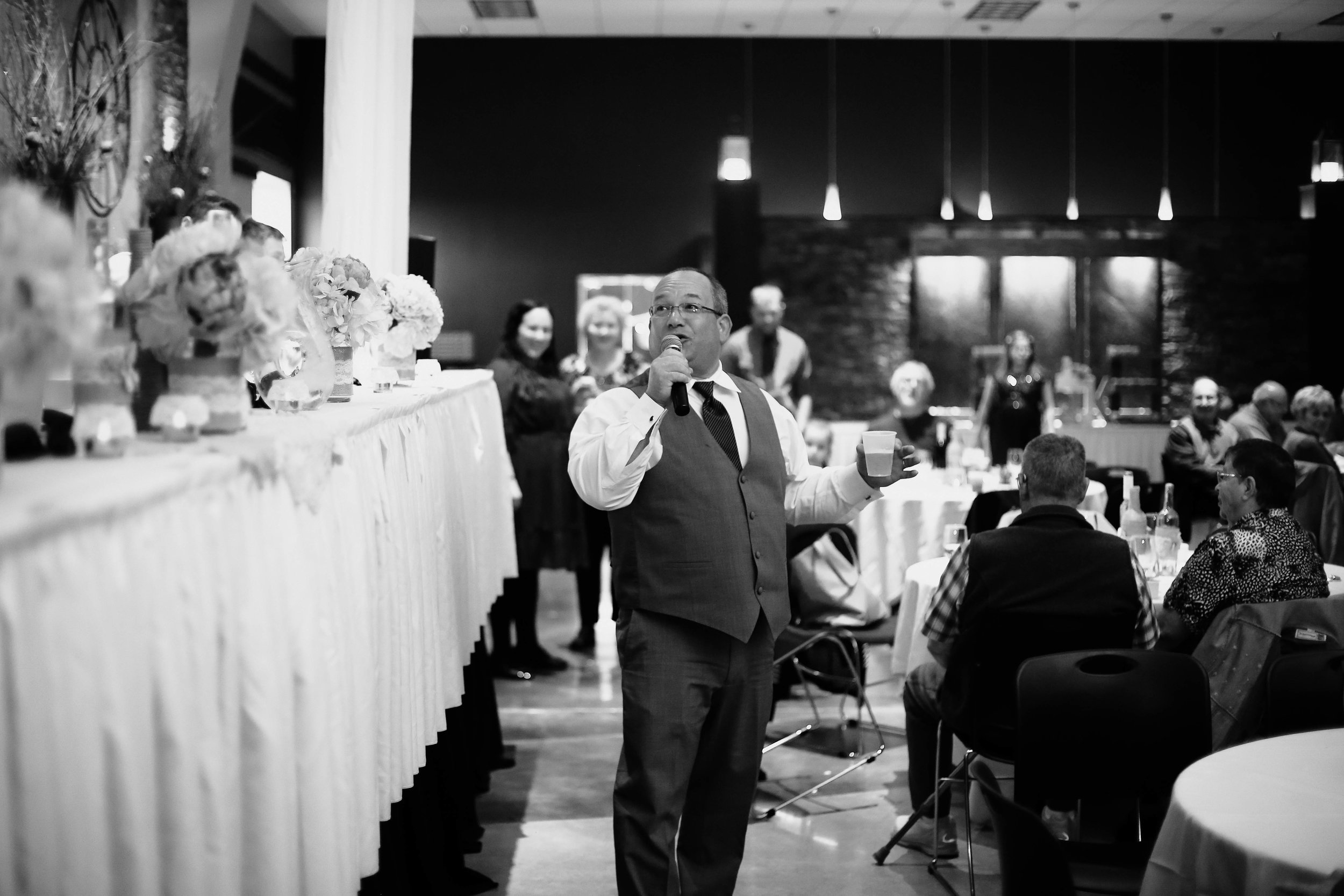 Adam and Kayla's Wedding (604 of 697).jpg