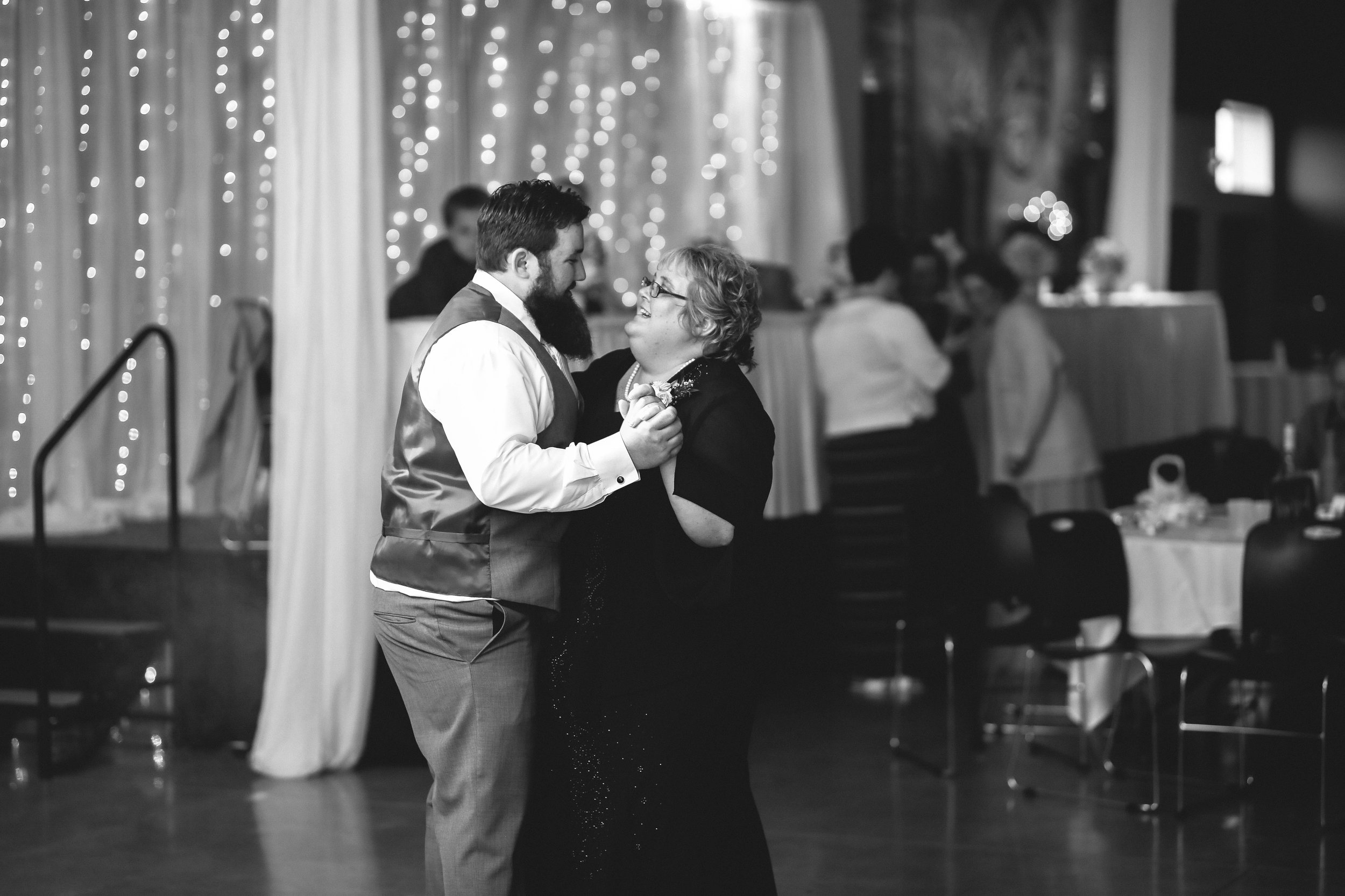 Adam and Kayla's Wedding (672 of 697).jpg