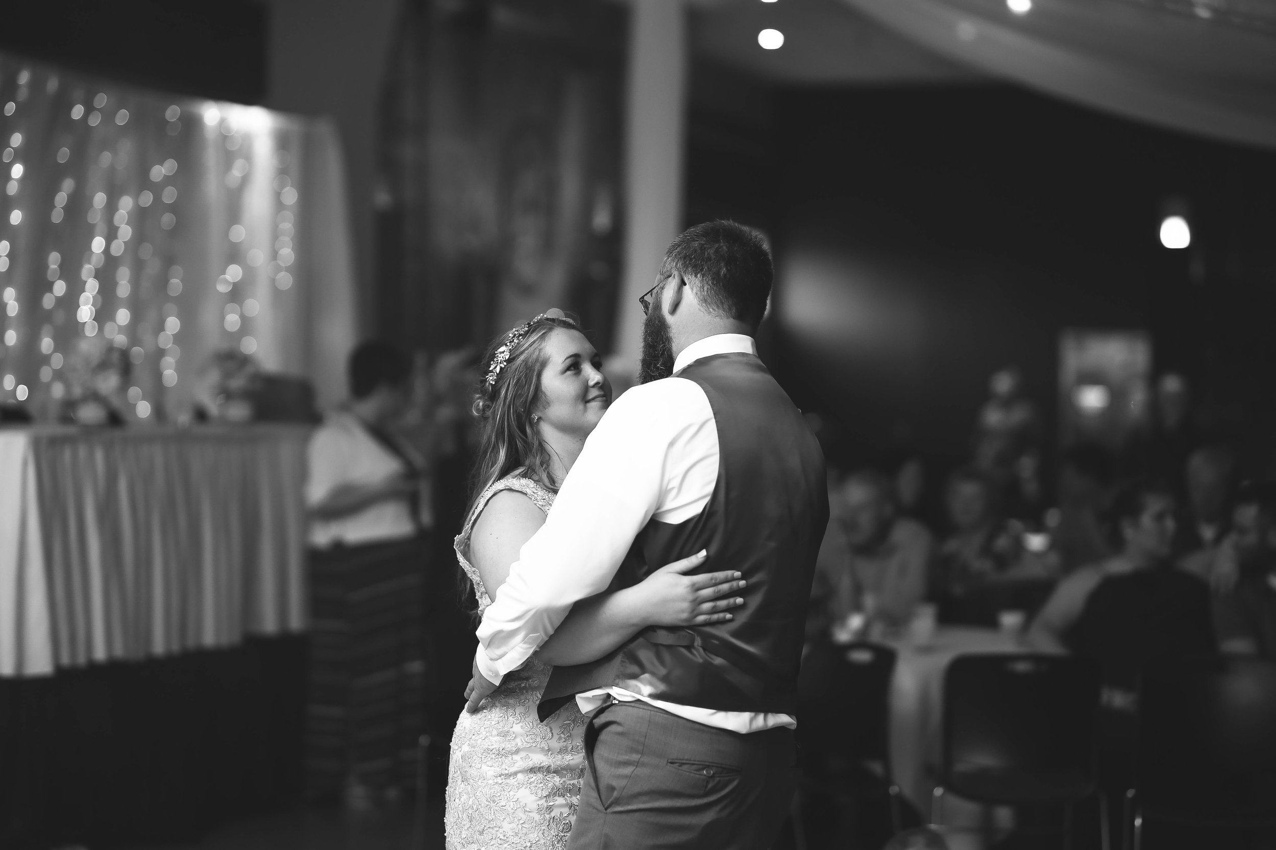 Adam and Kayla's Wedding (670 of 697).jpg