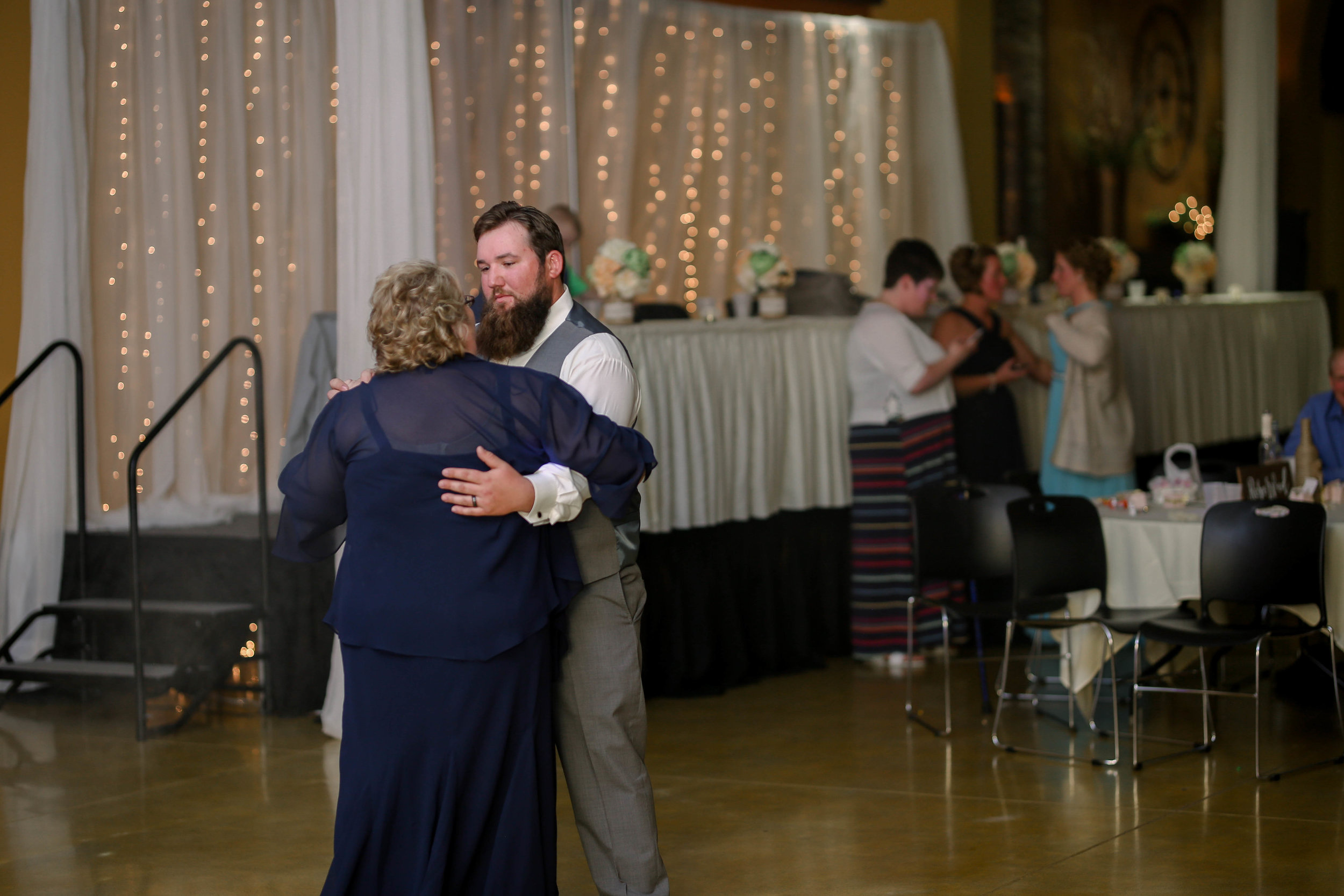Adam and Kayla's Wedding (674 of 697).jpg