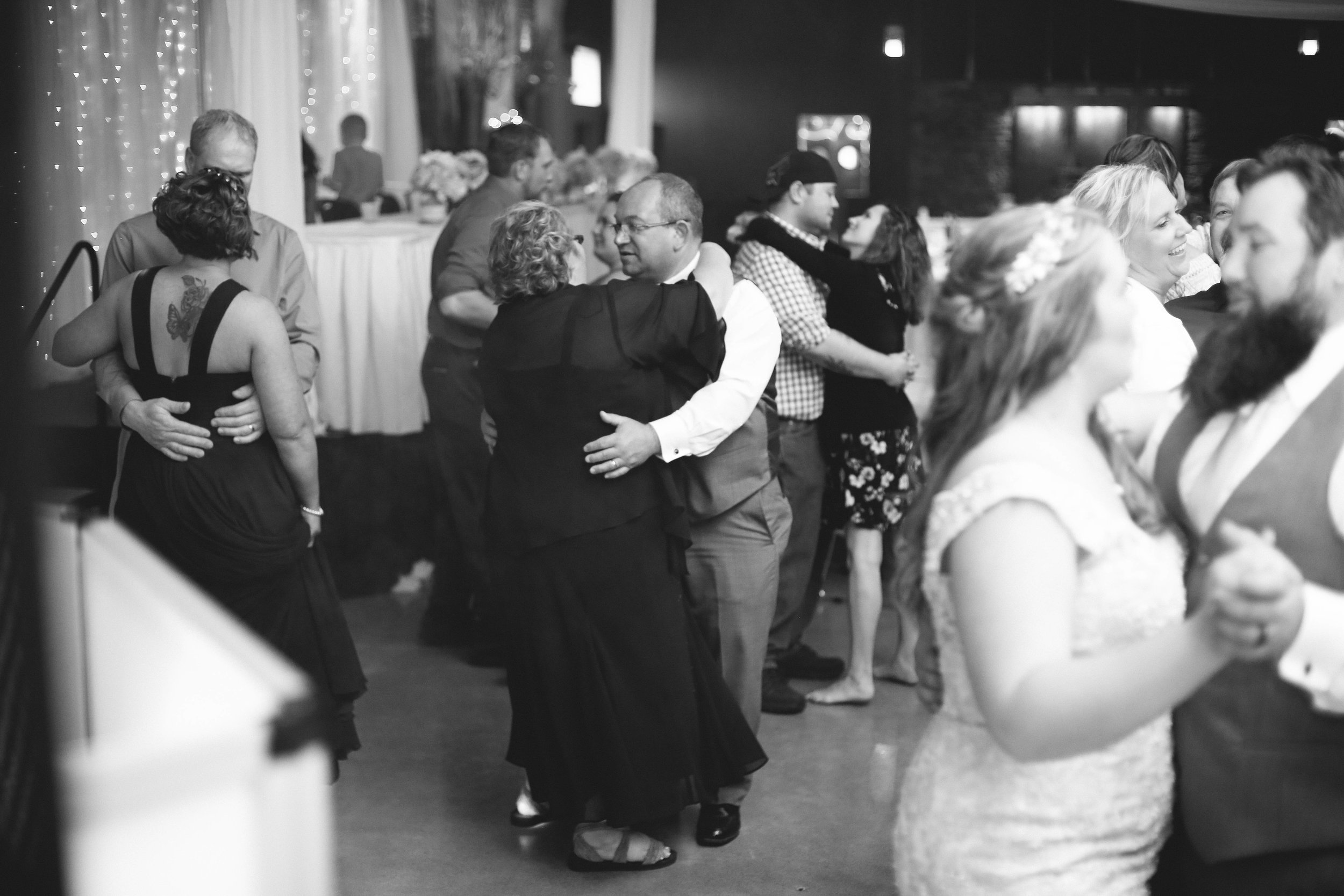 Adam and Kayla's Wedding (682 of 697).jpg