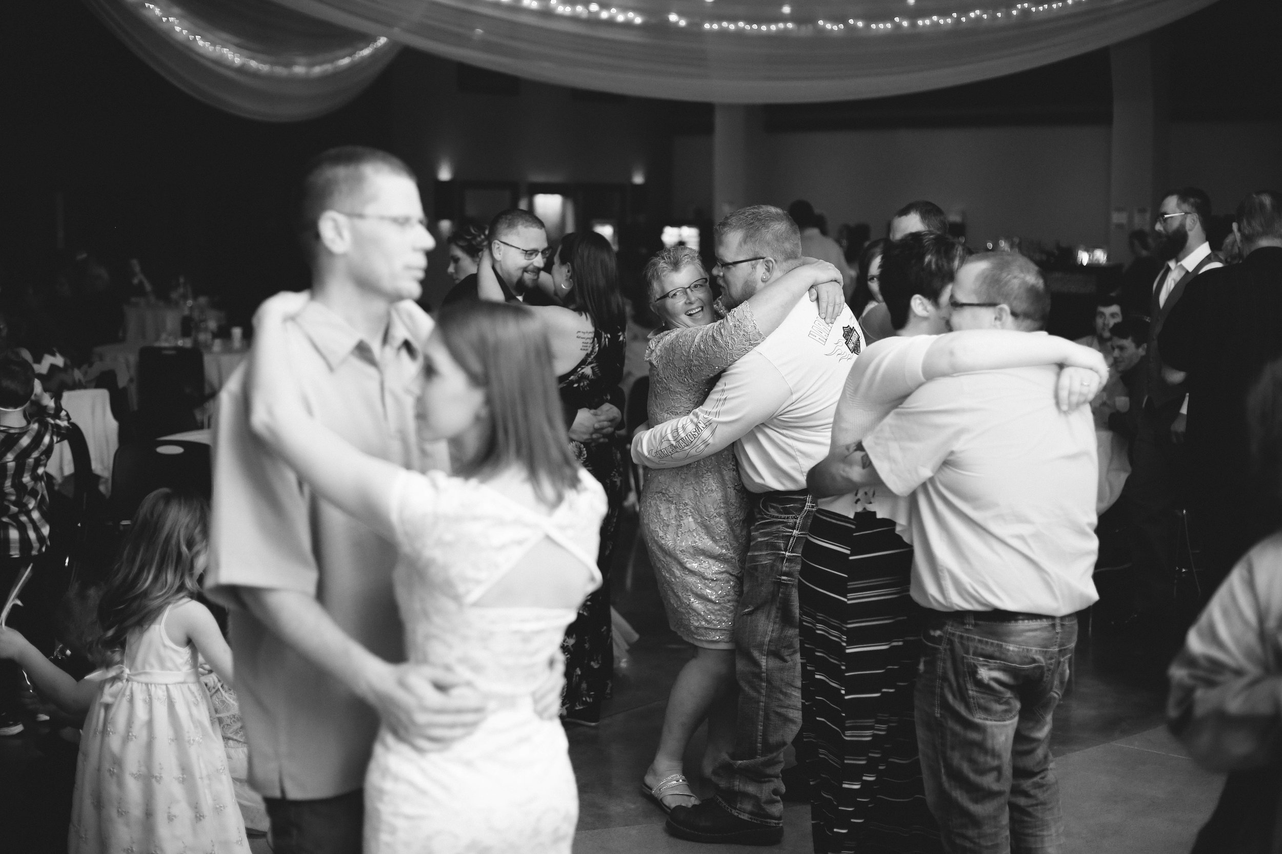Adam and Kayla's Wedding (696 of 697).jpg