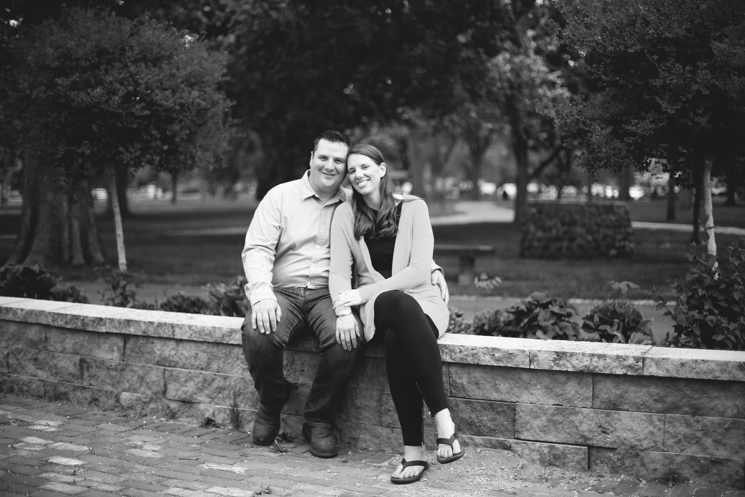 Tim and Taci (13 of 81).jpg