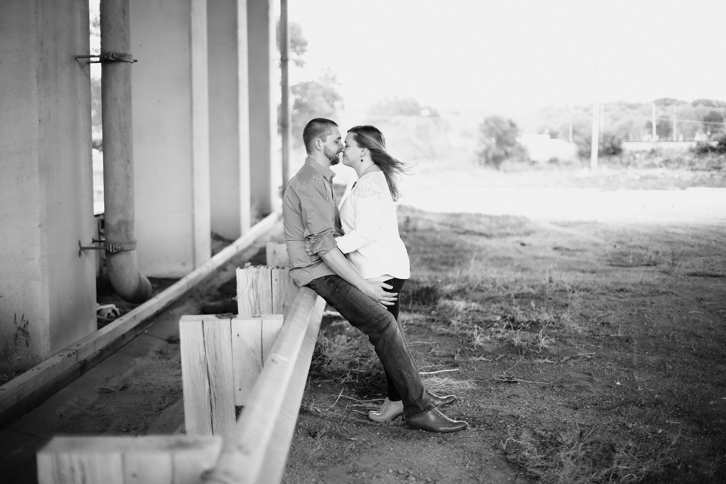 Nathan and Bobbi (39 of 63).jpg