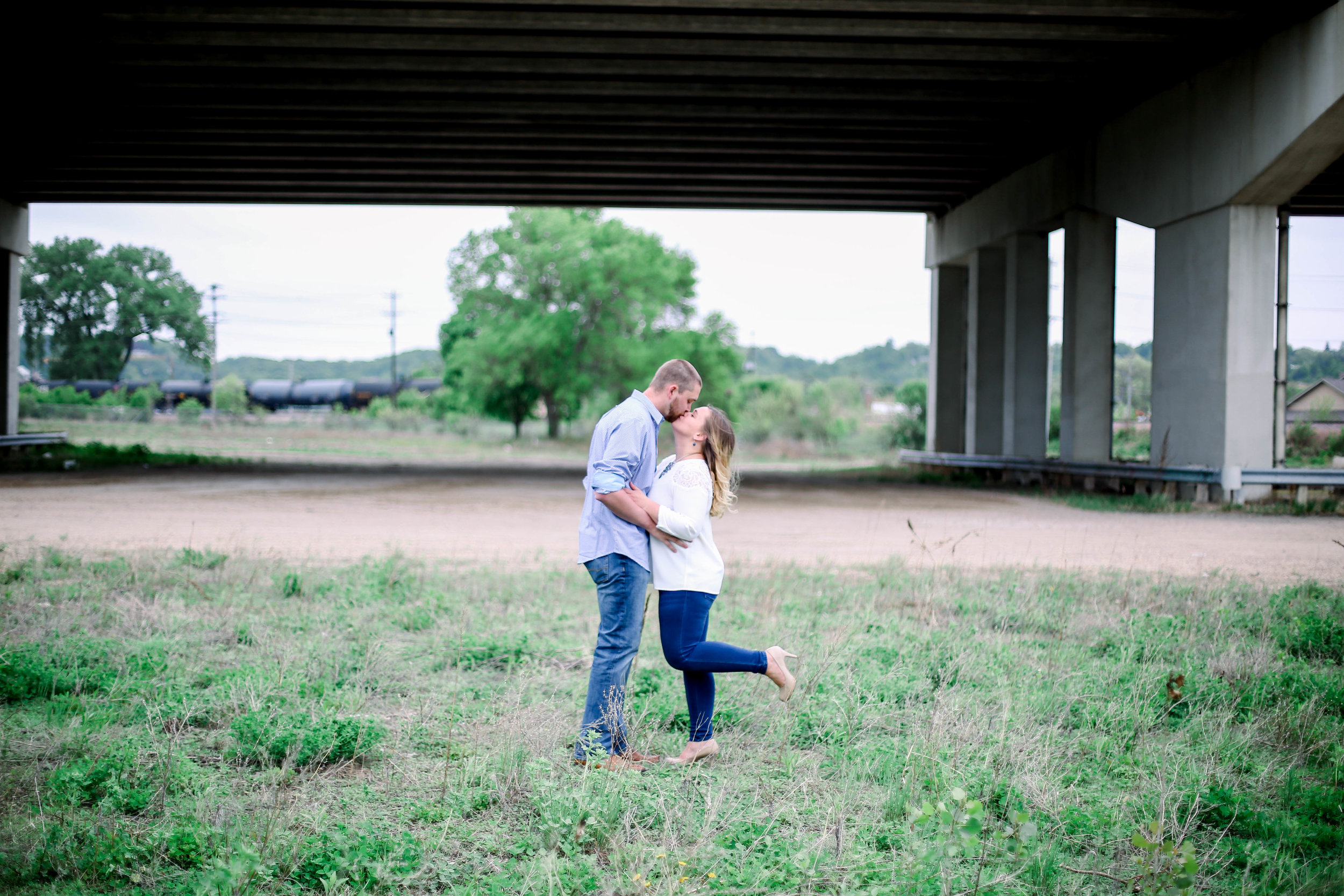 Nathan and Bobbi (53 of 63).jpg