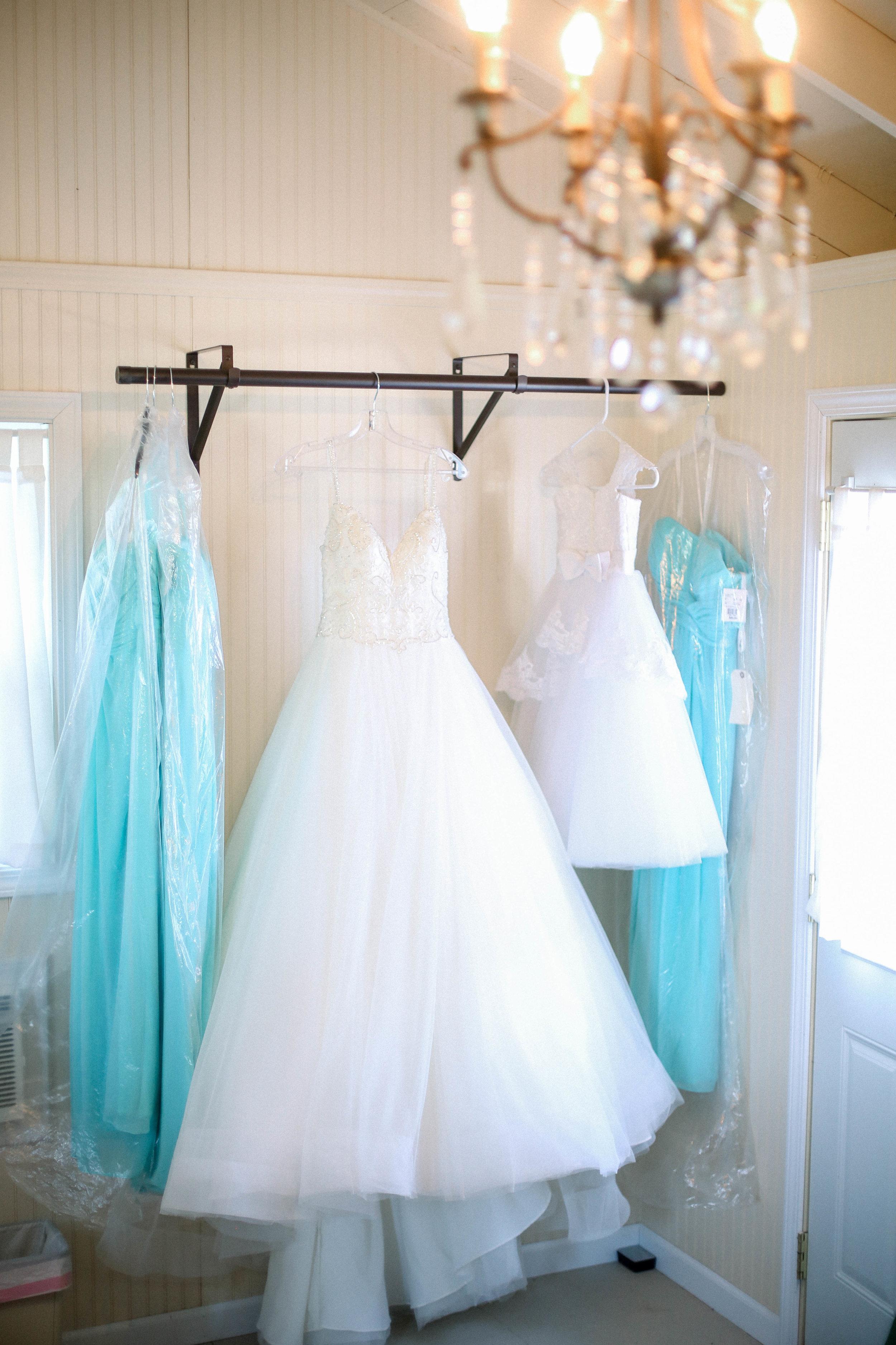 Alex and Kristen's Wedding (3 of 721).jpg