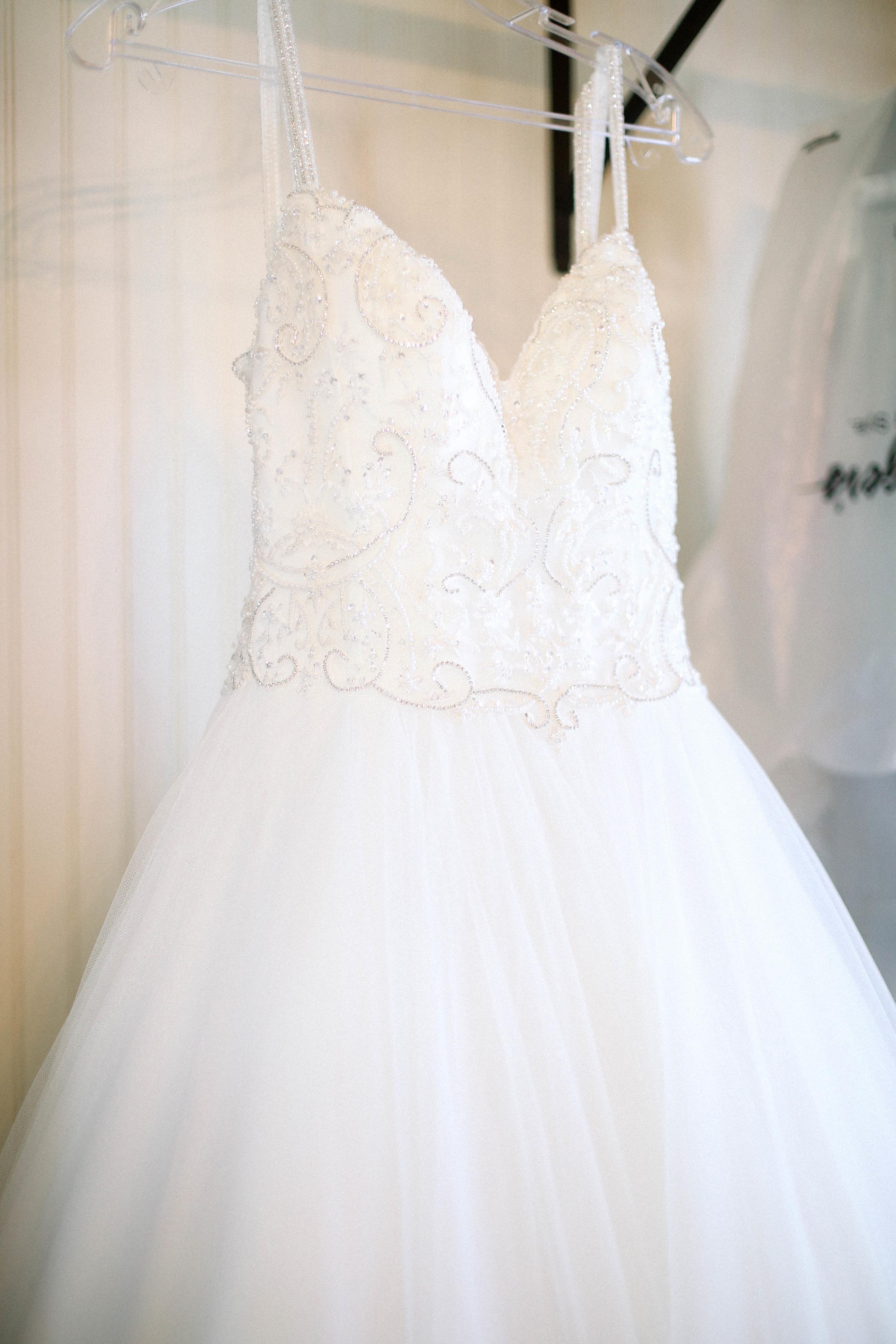 Alex and Kristen's Wedding (1 of 721).jpg