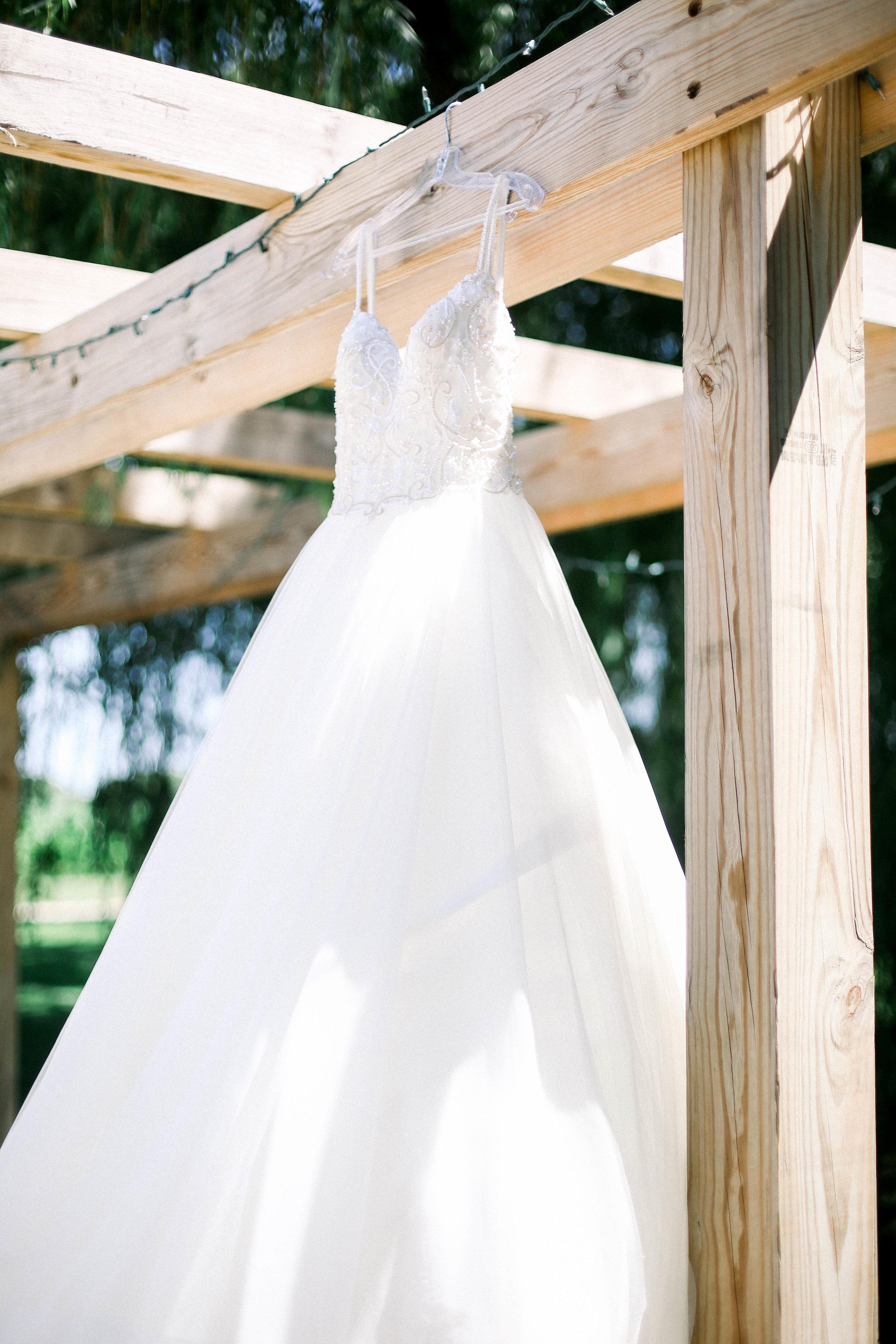 Alex and Kristen's Wedding (4 of 721).jpg