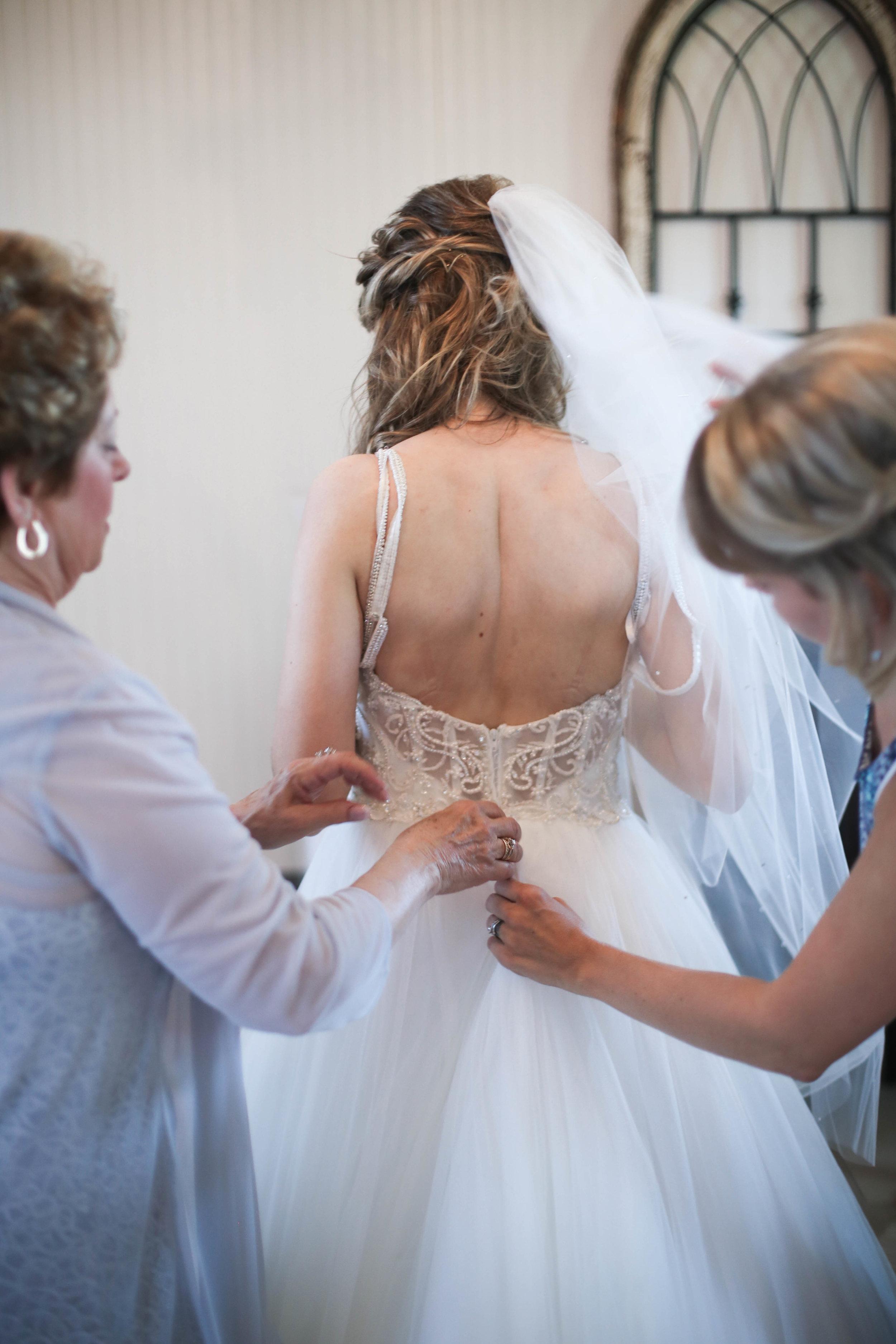 Alex and Kristen's Wedding (14 of 721).jpg