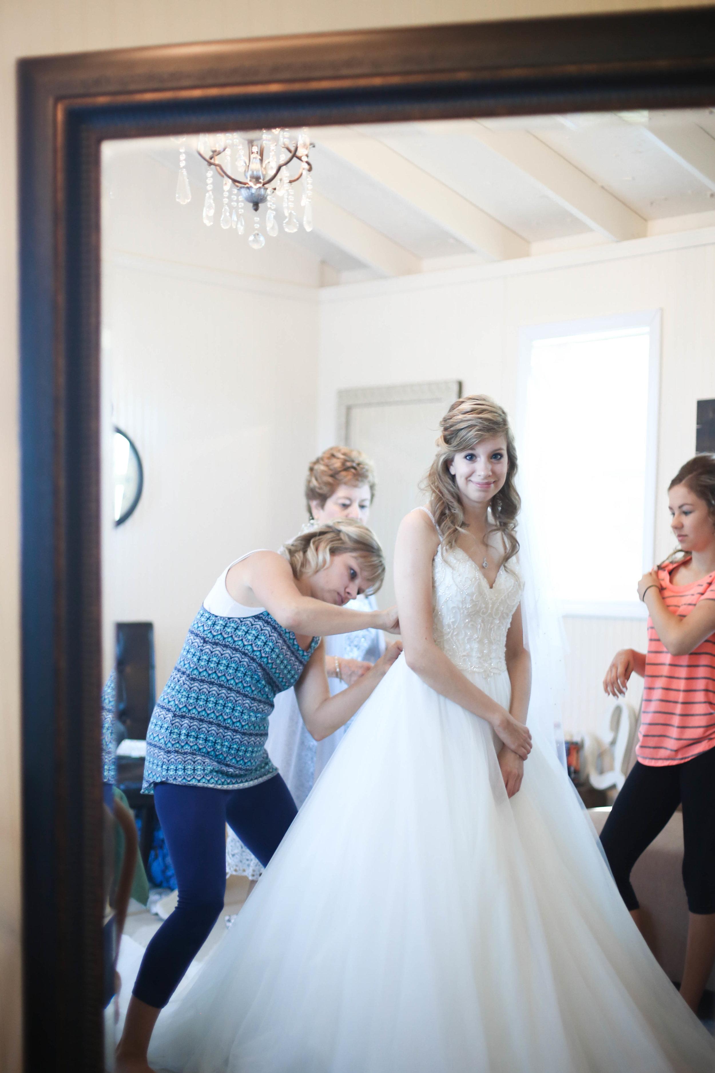Alex and Kristen's Wedding (21 of 721).jpg
