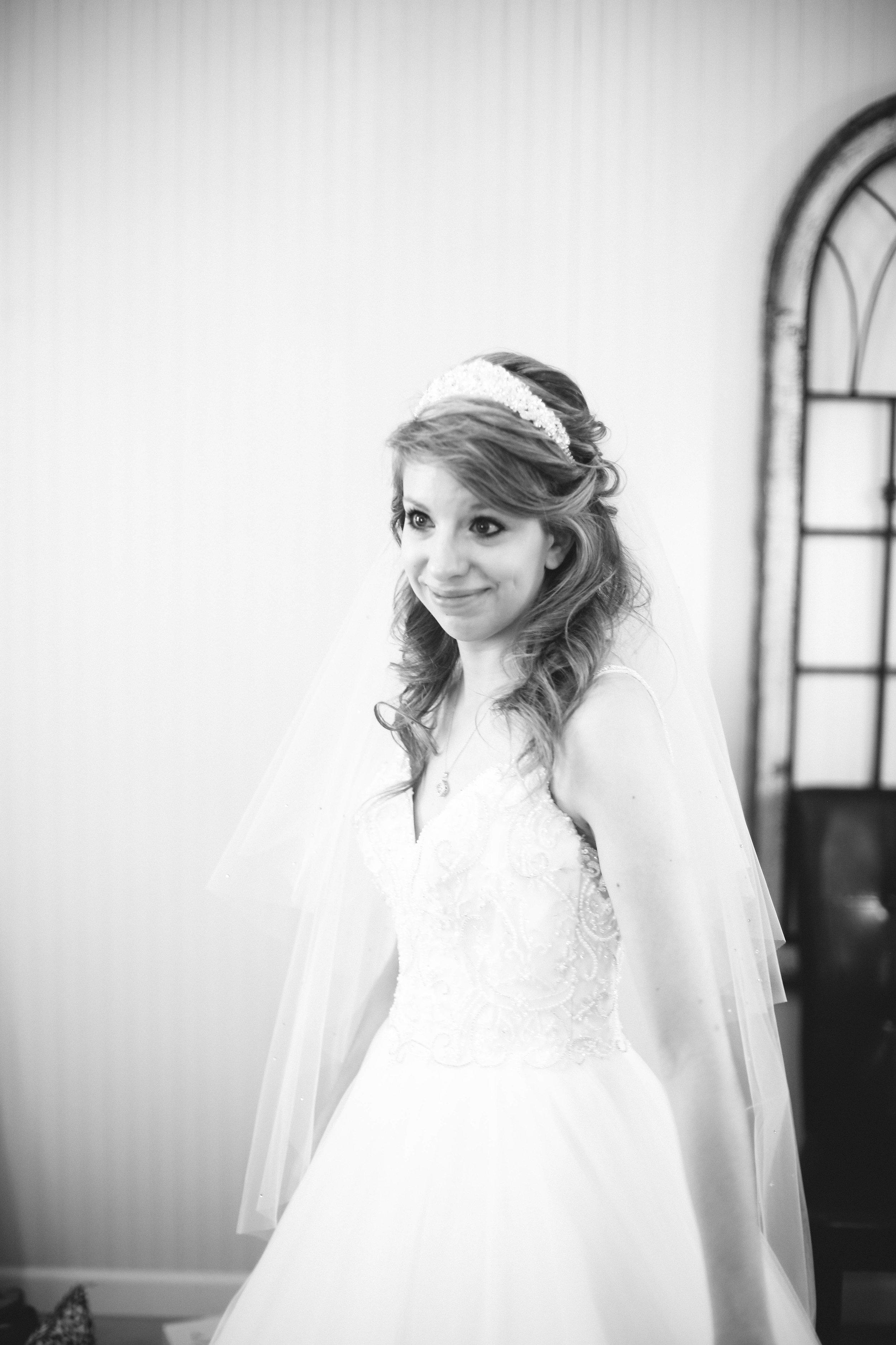 Alex and Kristen's Wedding (26 of 721).jpg
