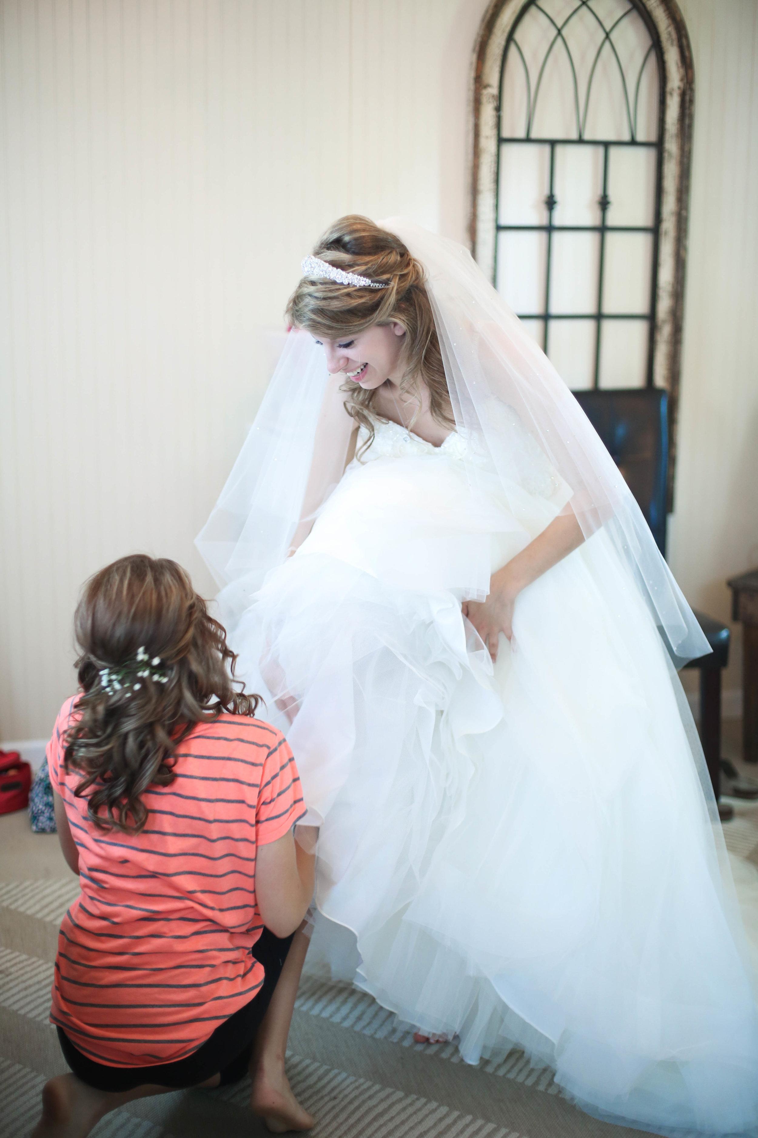 Alex and Kristen's Wedding (28 of 721).jpg