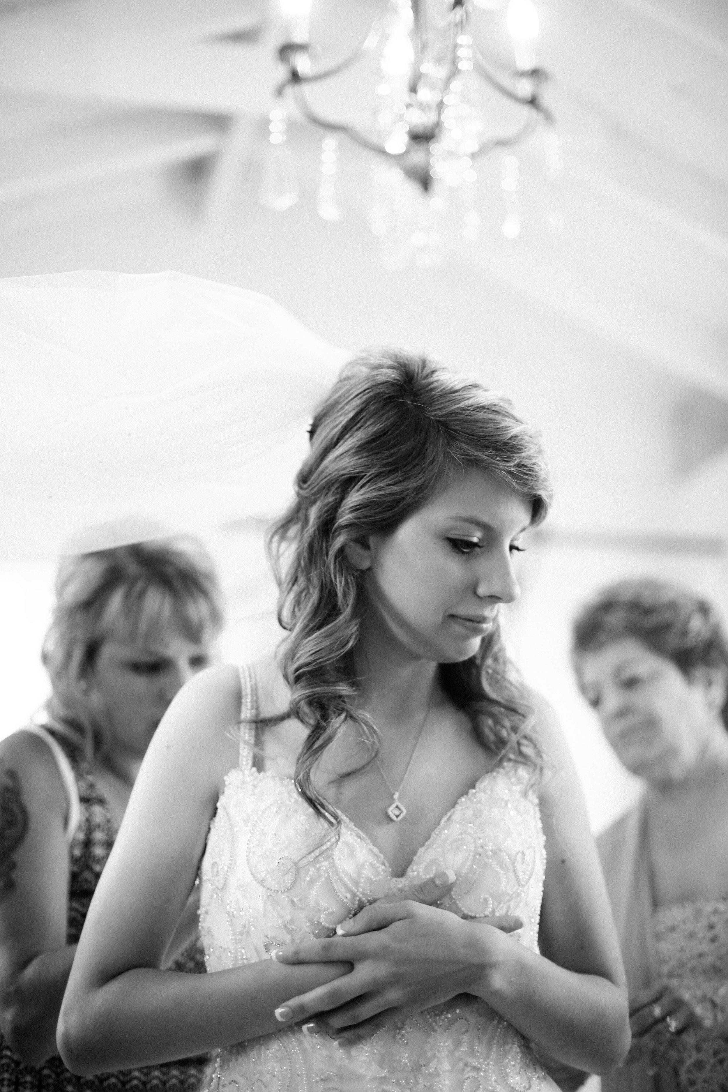 Alex and Kristen's Wedding (19 of 721).jpg