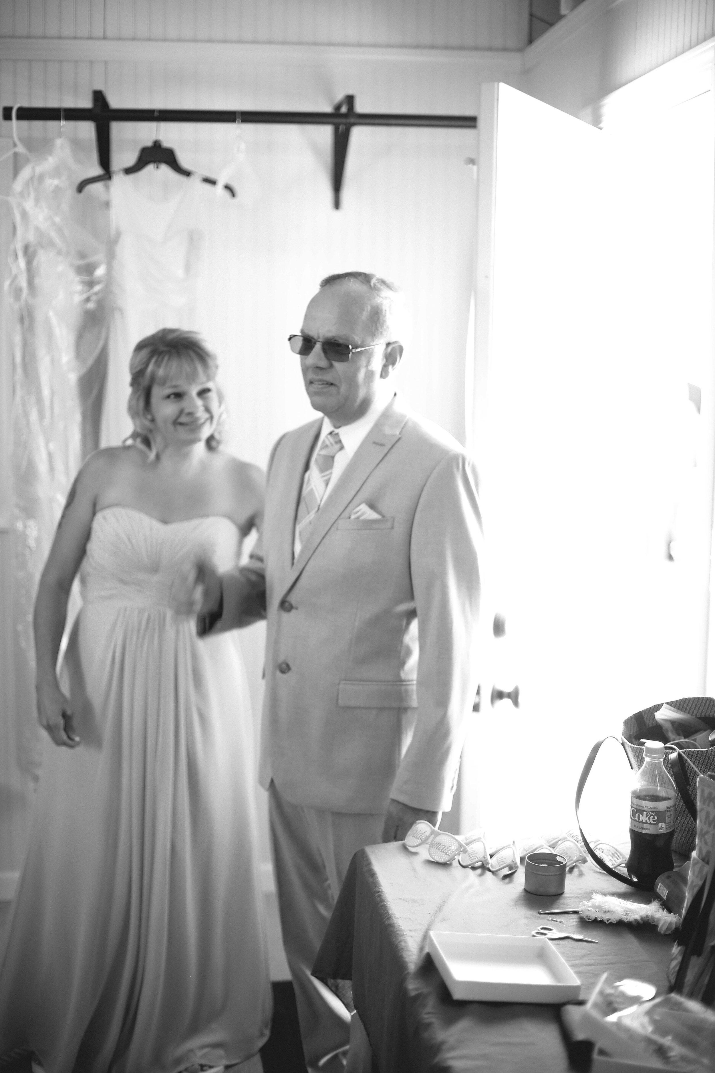 Alex and Kristen's Wedding (32 of 721).jpg