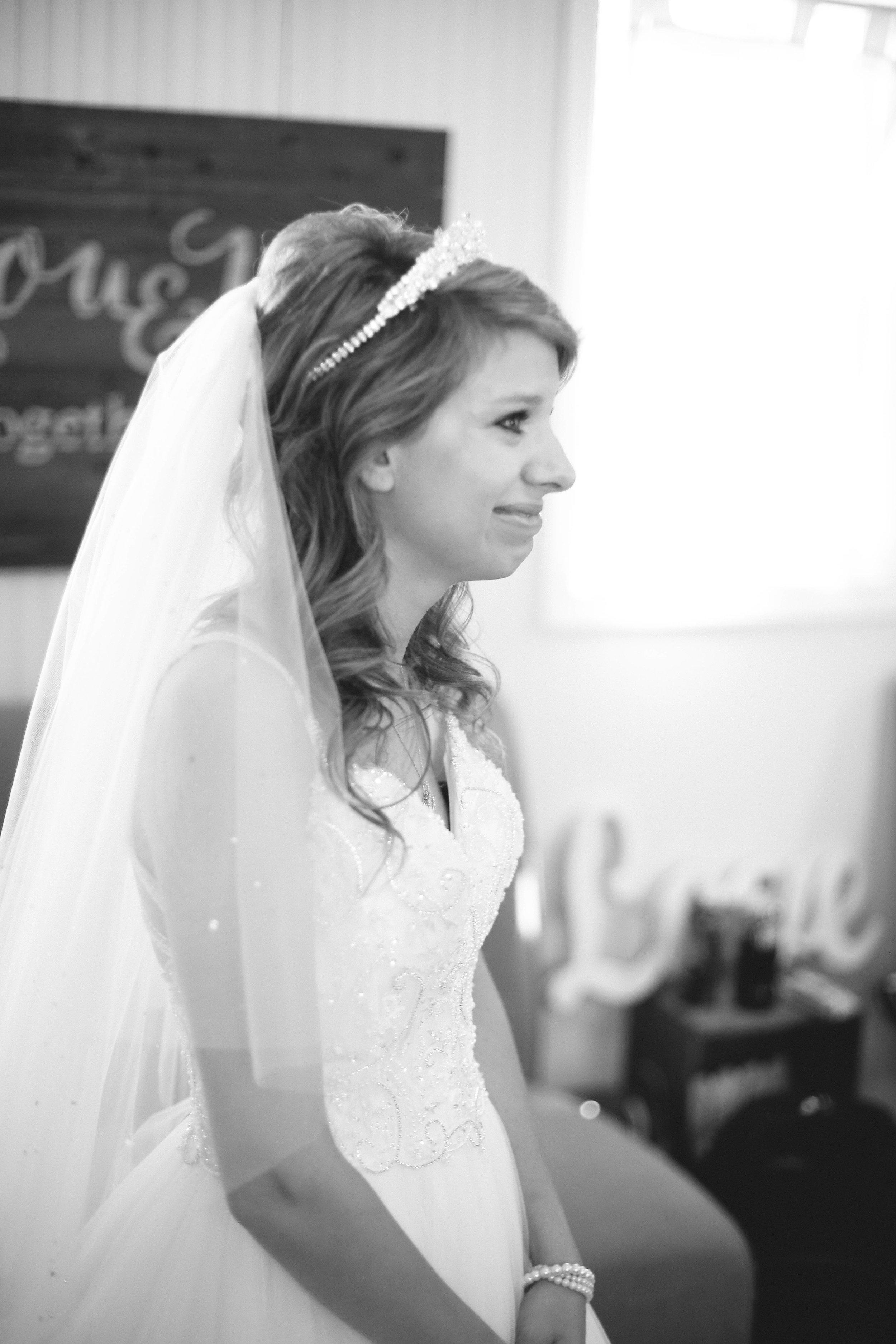 Alex and Kristen's Wedding (34 of 721).jpg