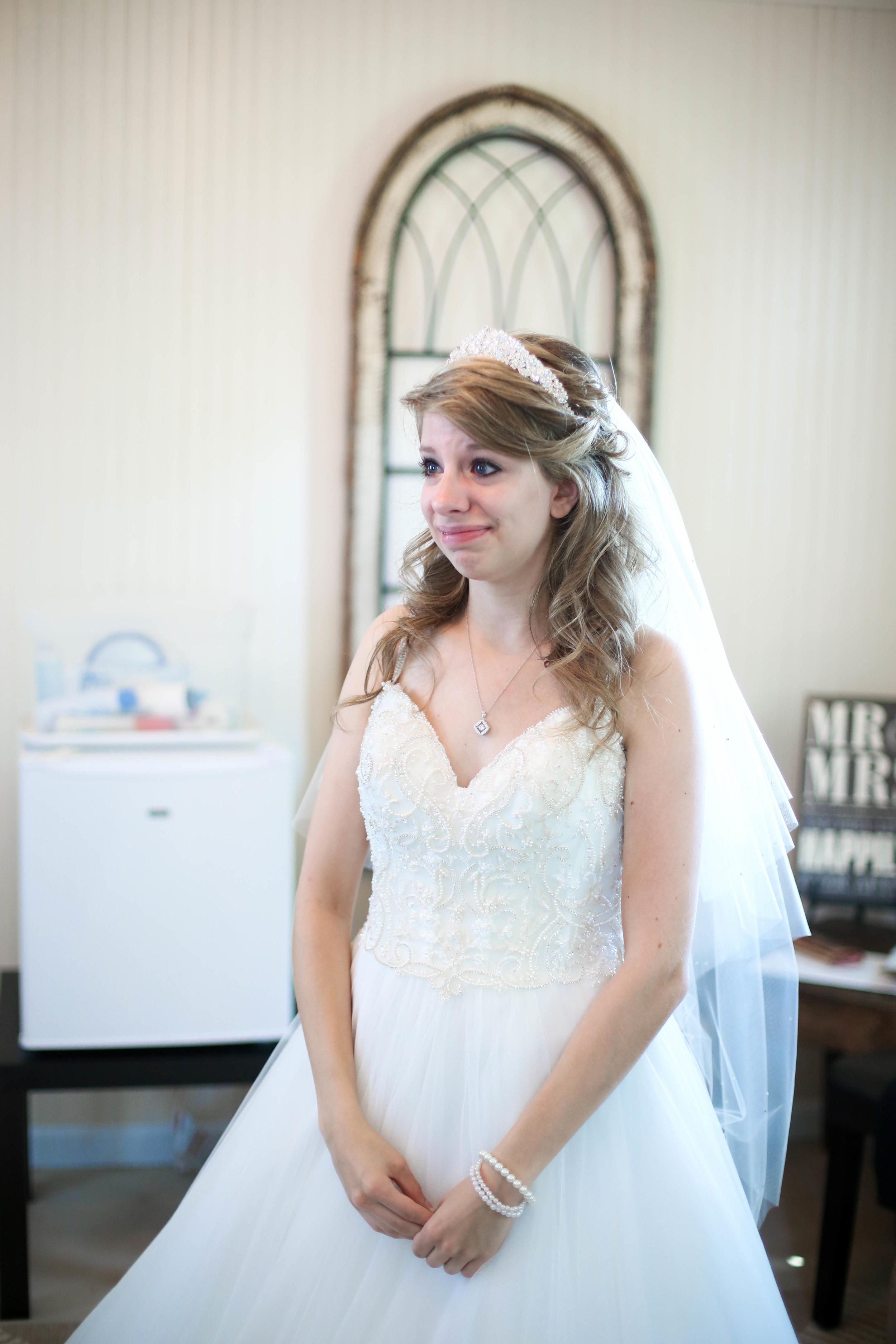 Alex and Kristen's Wedding (38 of 721).jpg