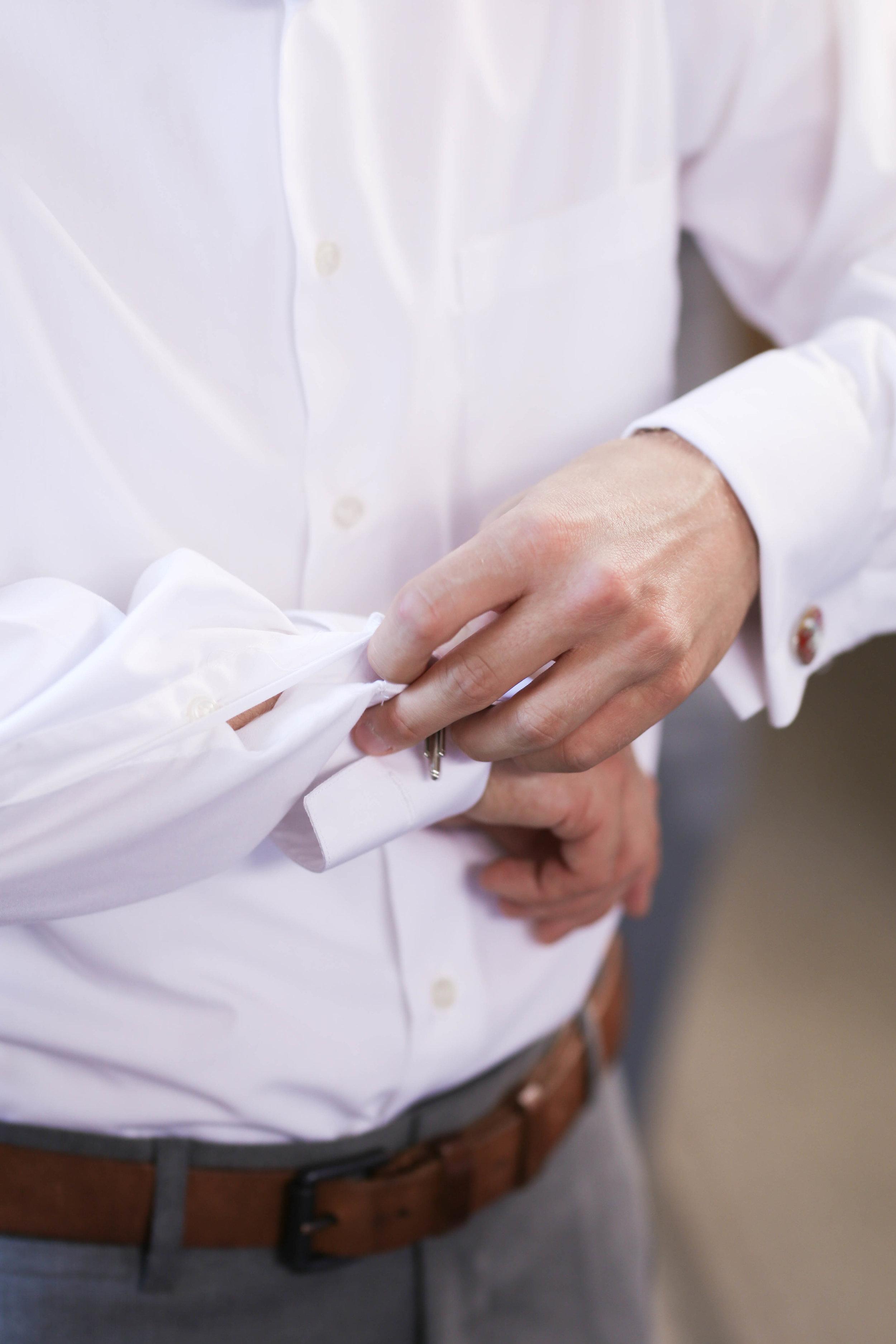 Alex and Kristen's Wedding (44 of 721).jpg