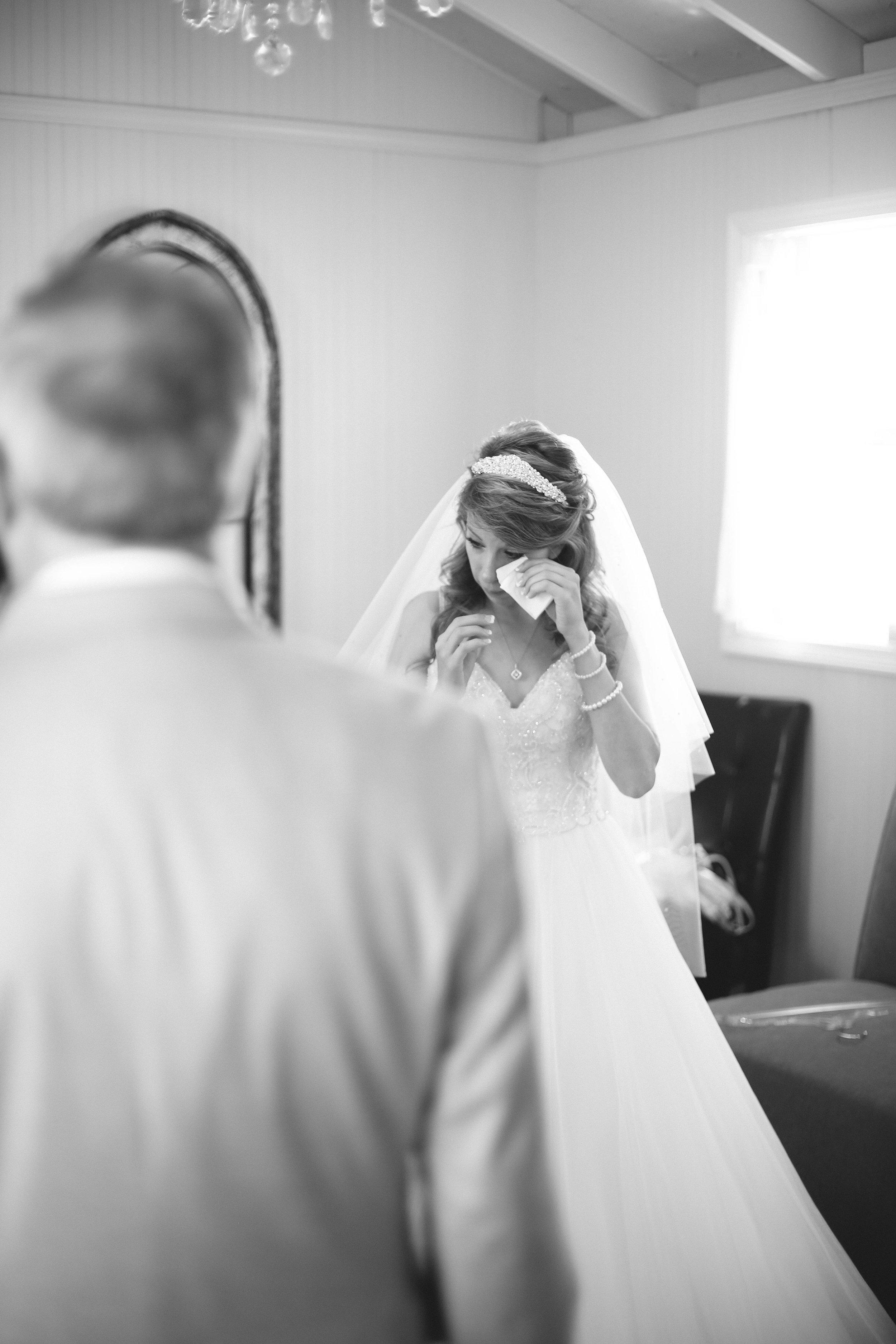 Alex and Kristen's Wedding (41 of 721).jpg