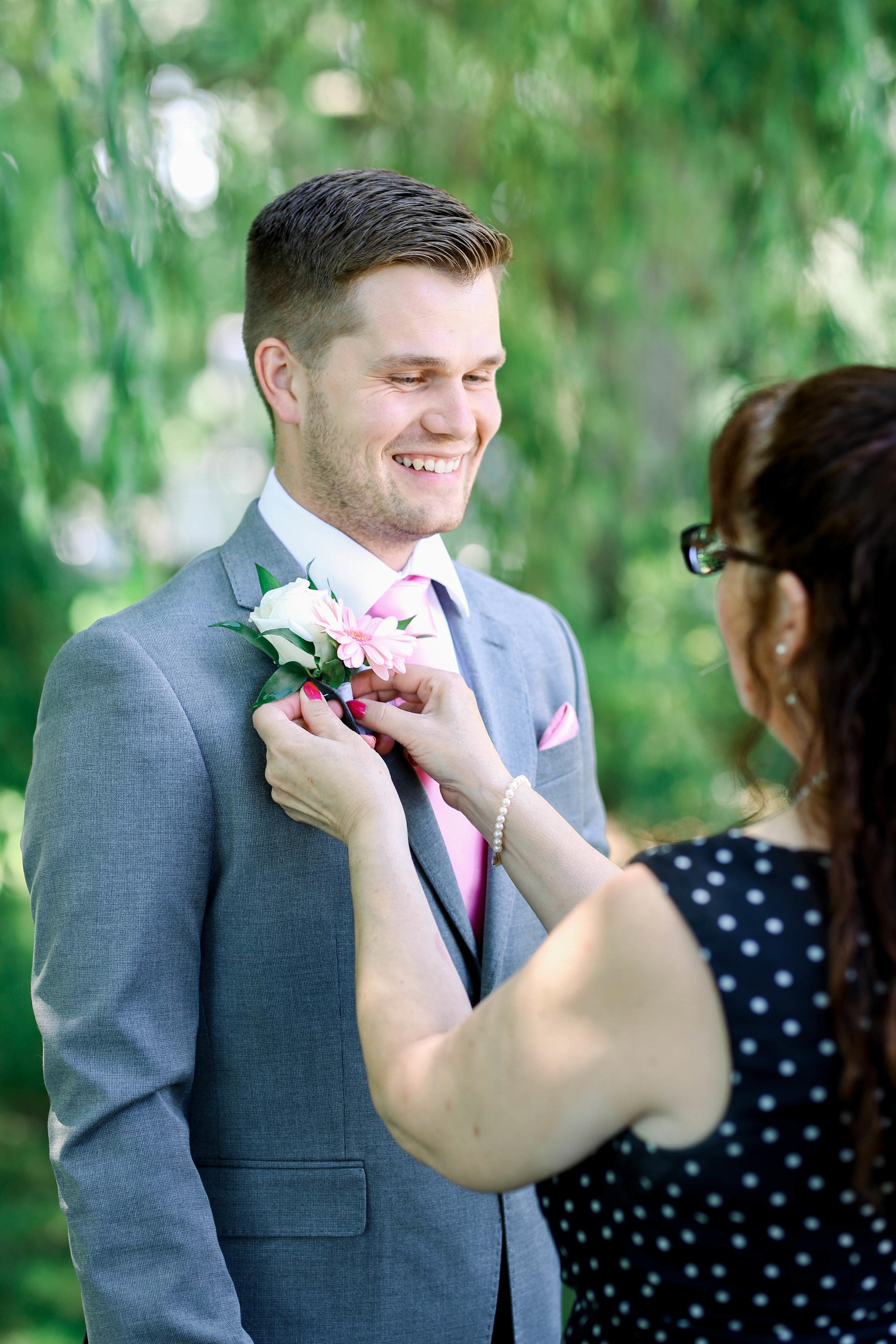 Alex and Kristen's Wedding (63 of 721).jpg