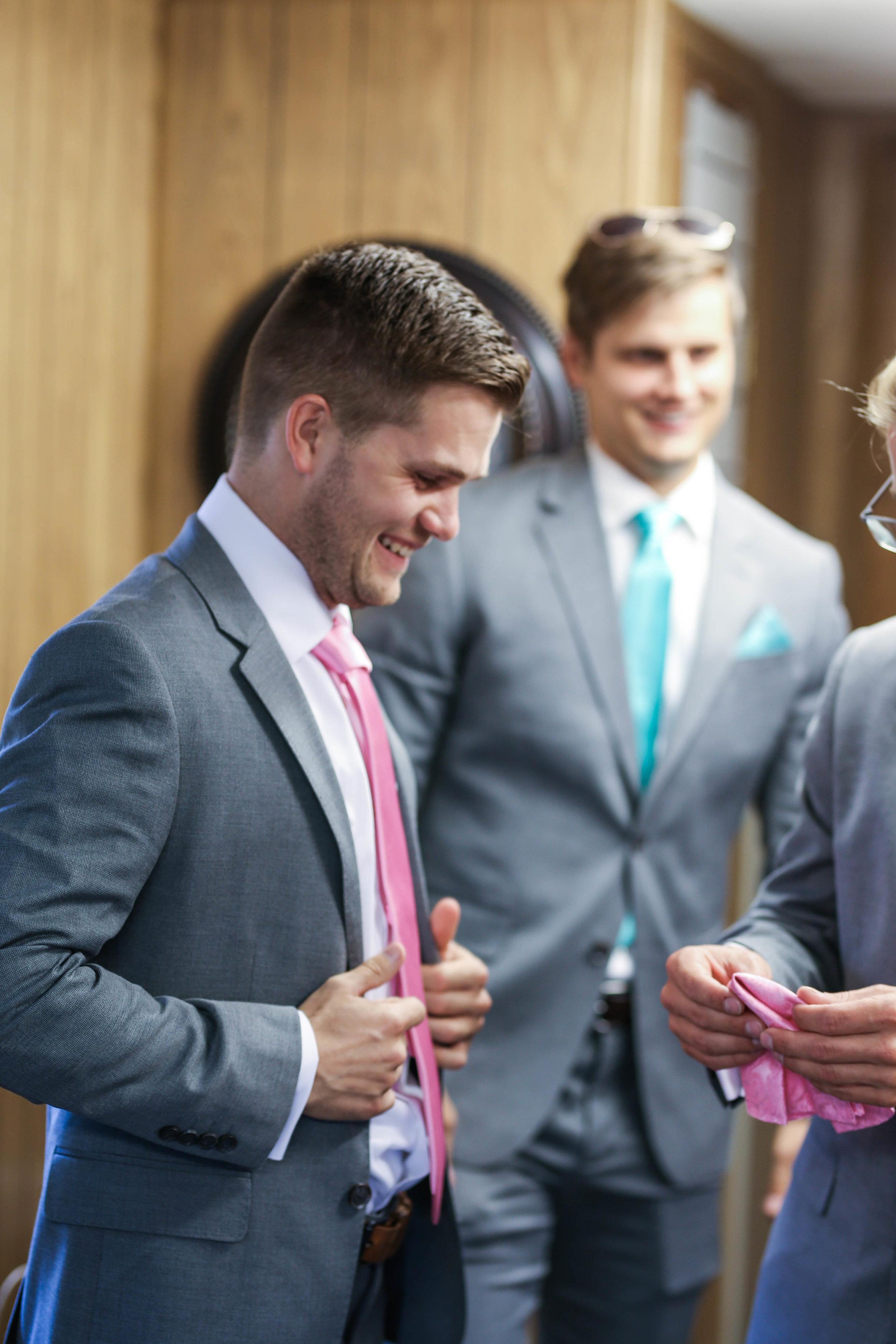 Alex and Kristen's Wedding (62 of 721).jpg