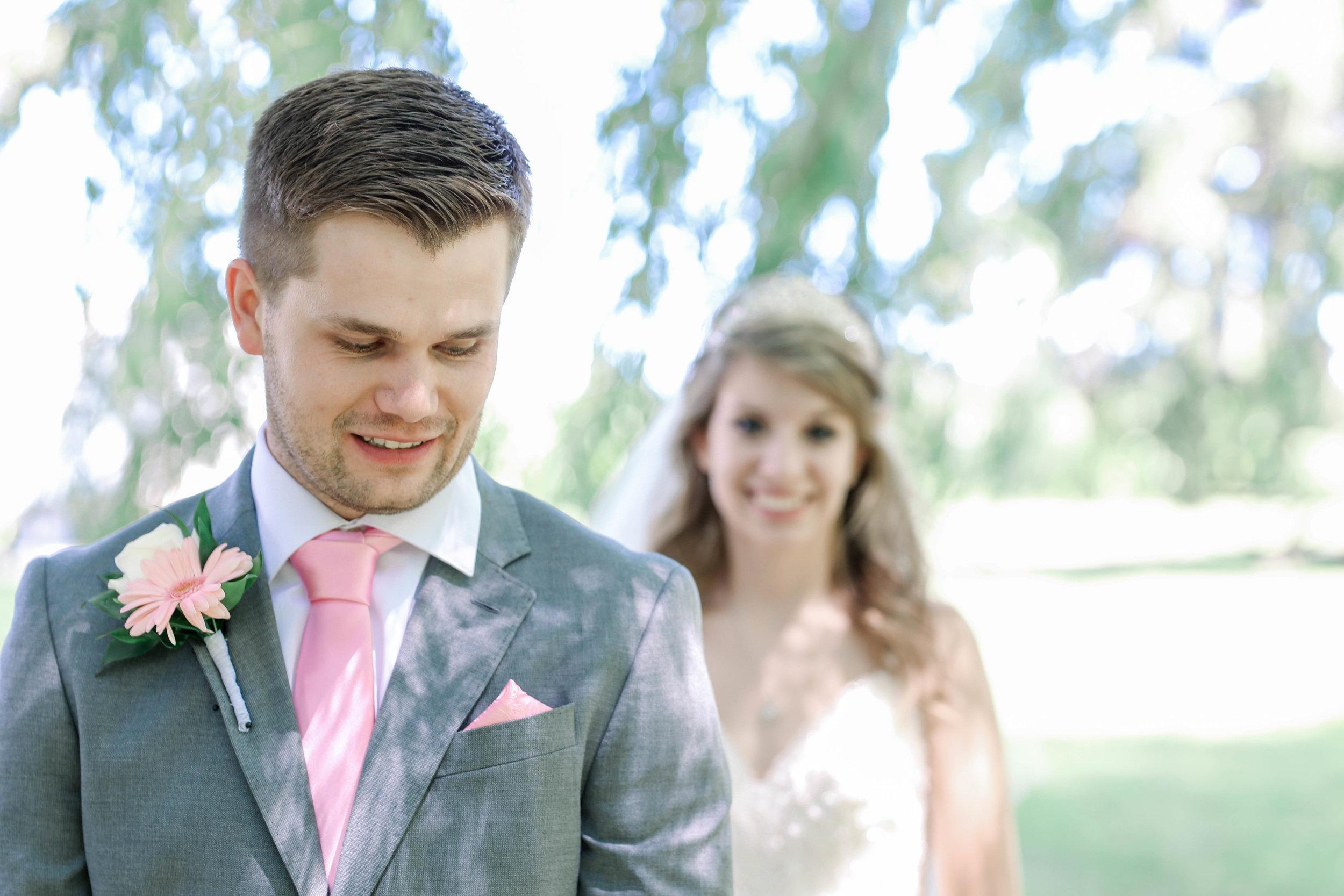 Alex and Kristen's Wedding (69 of 721).jpg