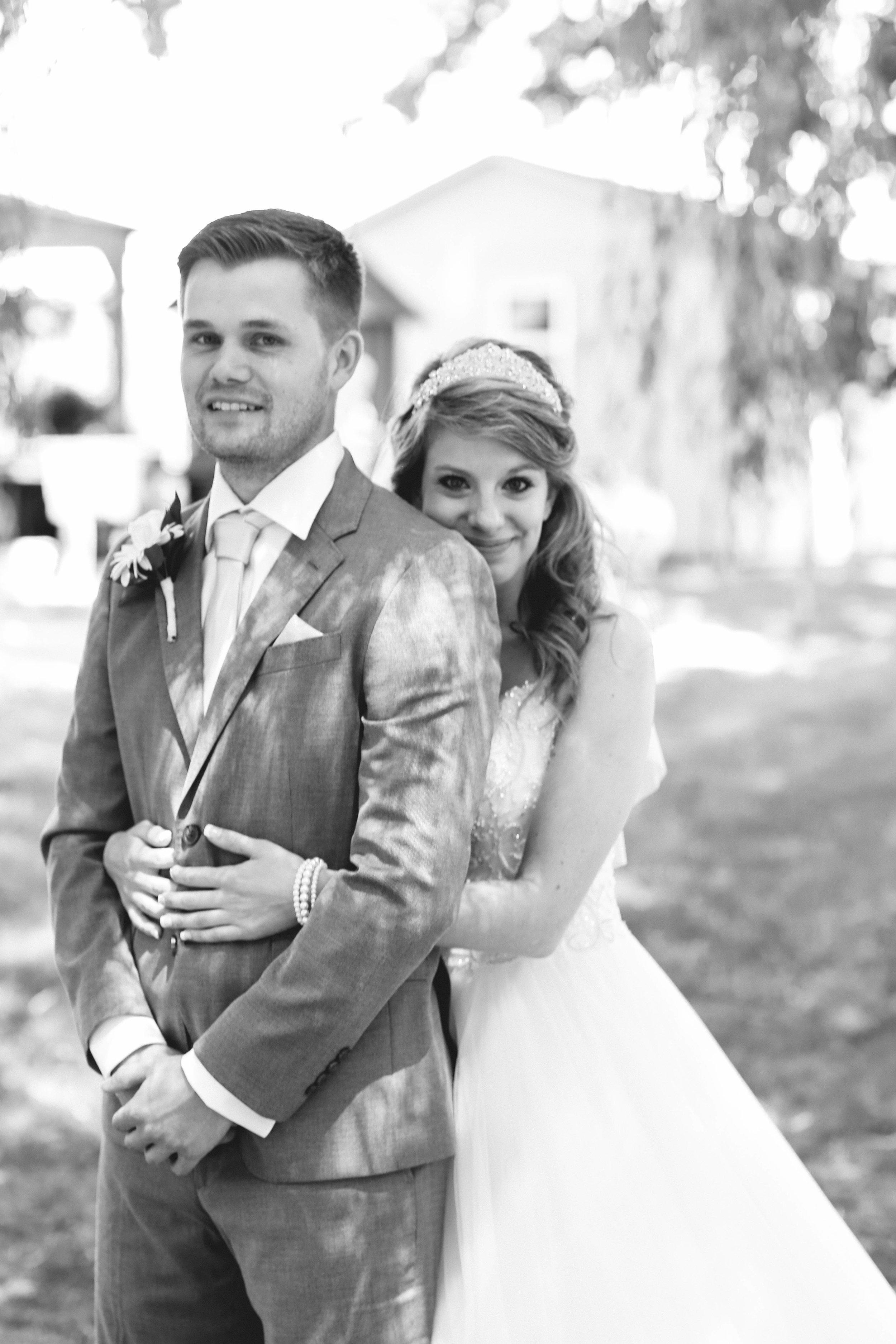 Alex and Kristen's Wedding (73 of 721).jpg