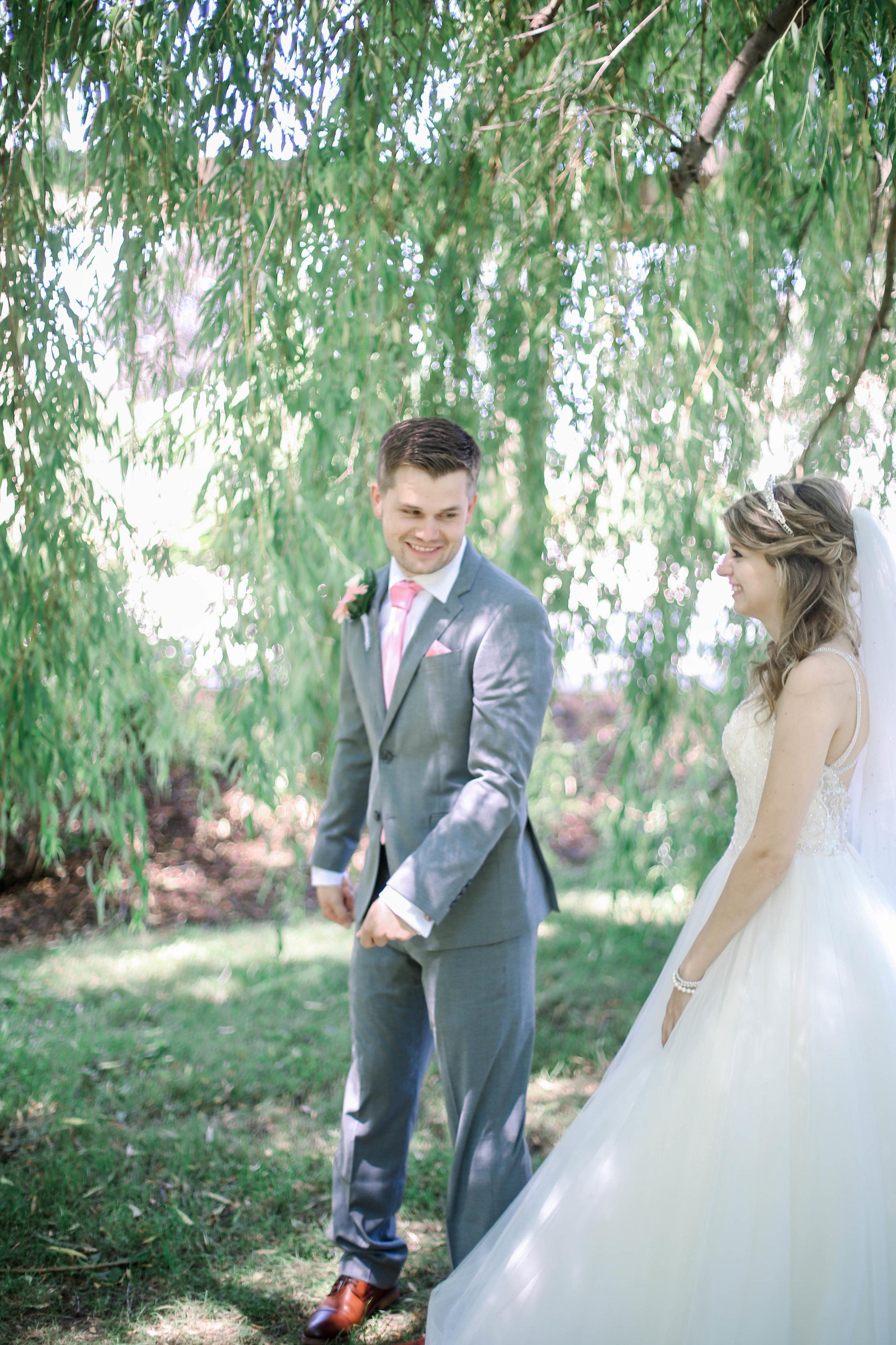Alex and Kristen's Wedding (75 of 721).jpg