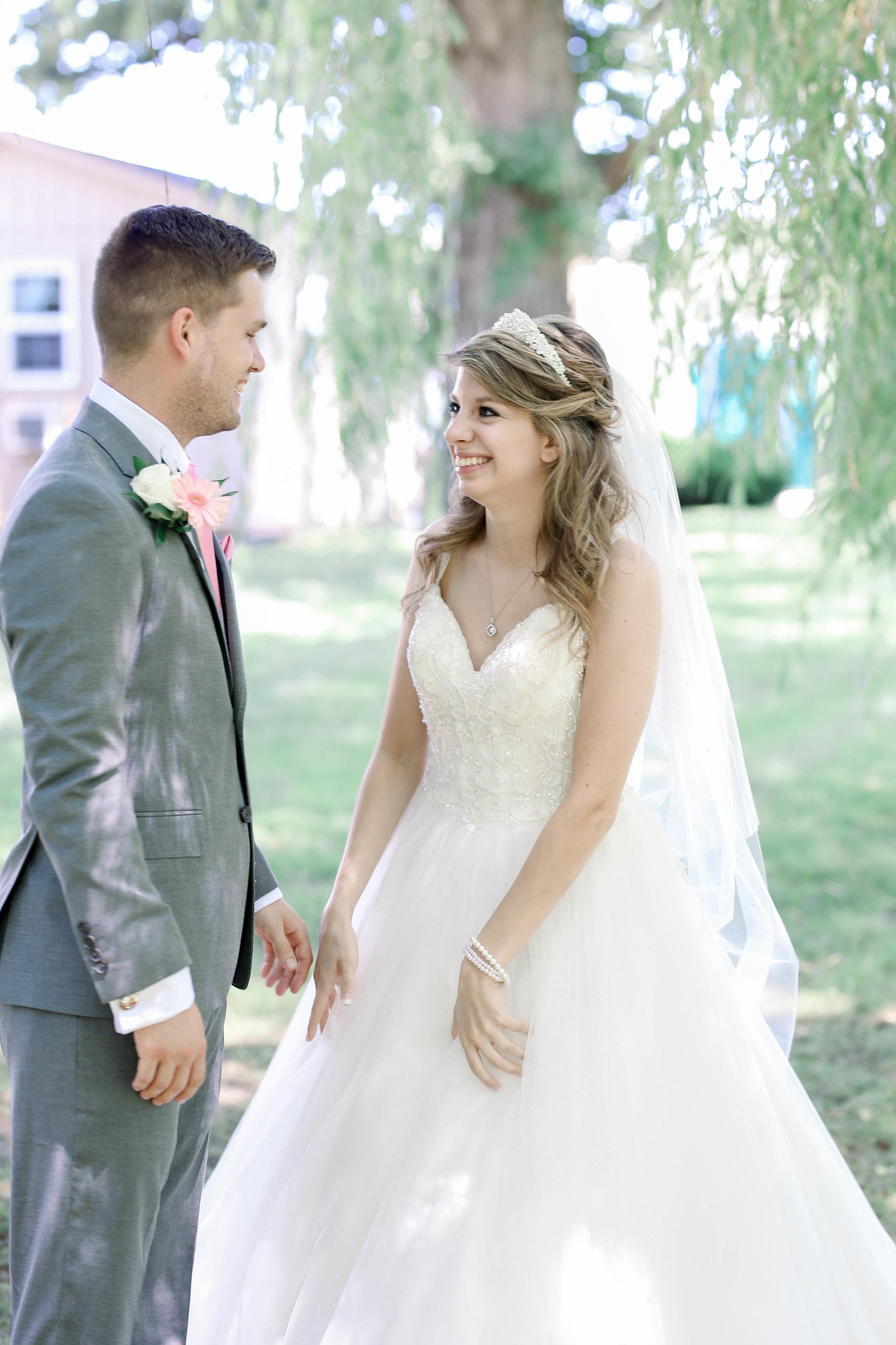 Alex and Kristen's Wedding (76 of 721).jpg