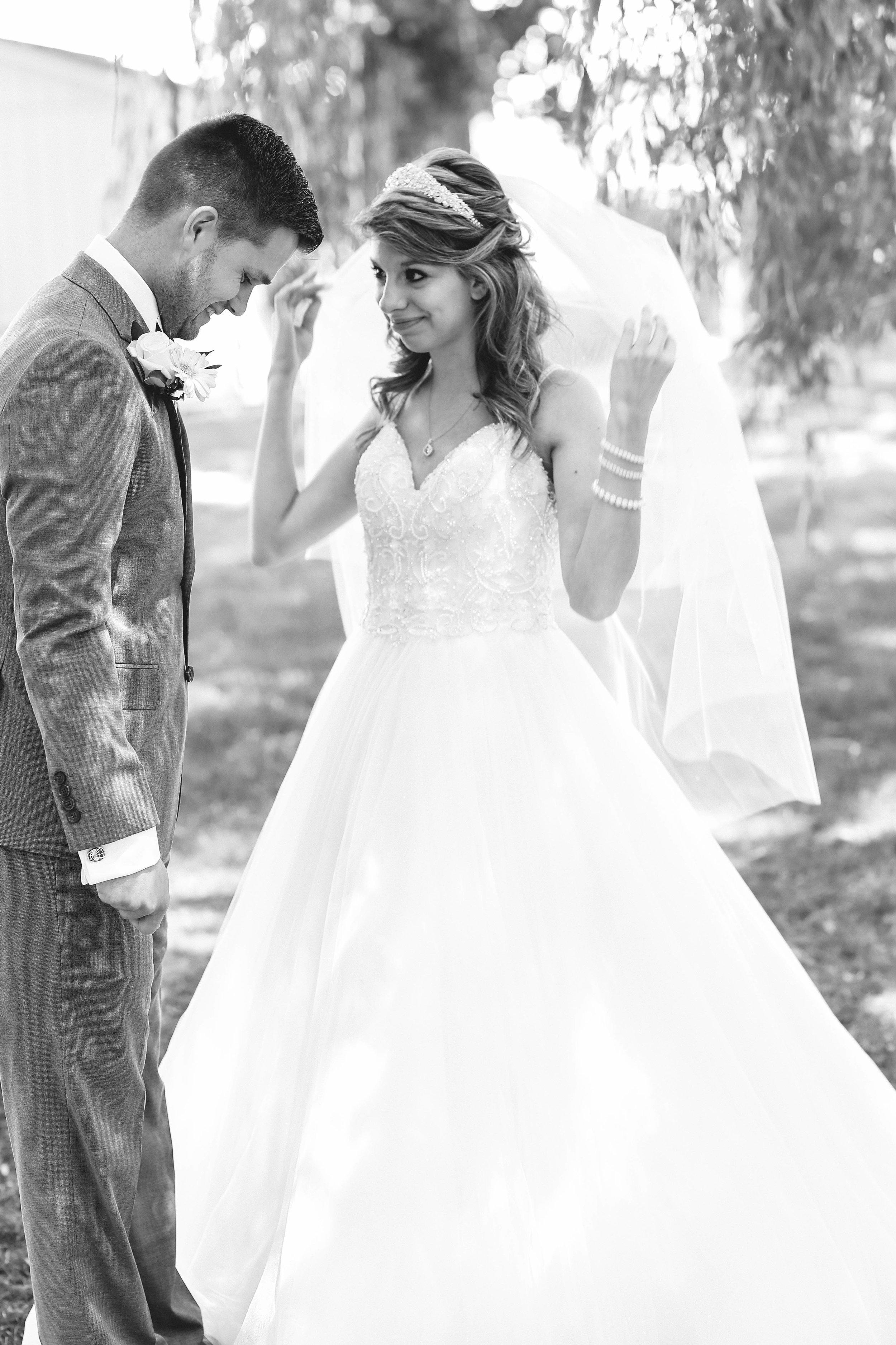 Alex and Kristen's Wedding (81 of 721).jpg