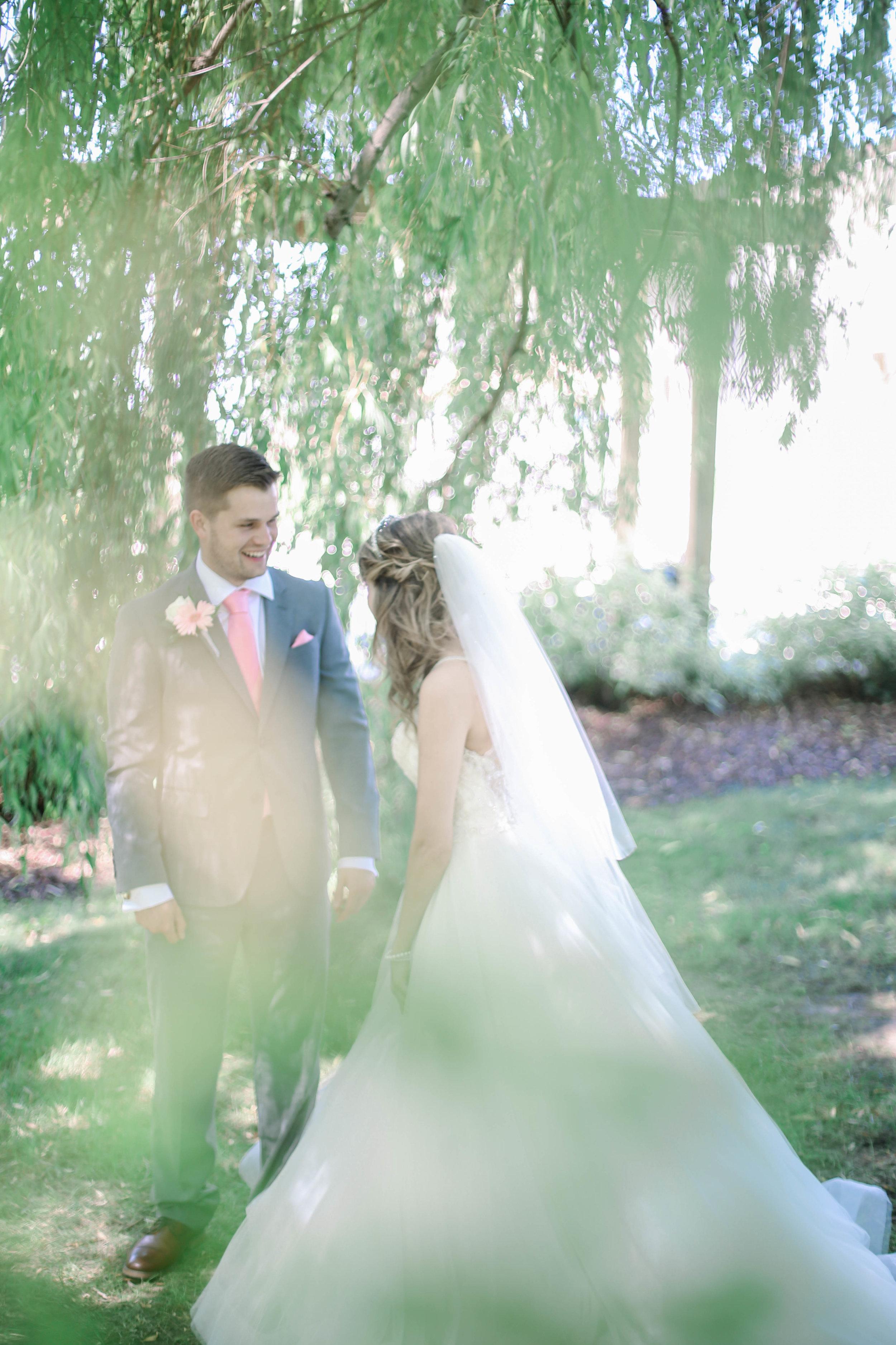 Alex and Kristen's Wedding (89 of 721).jpg
