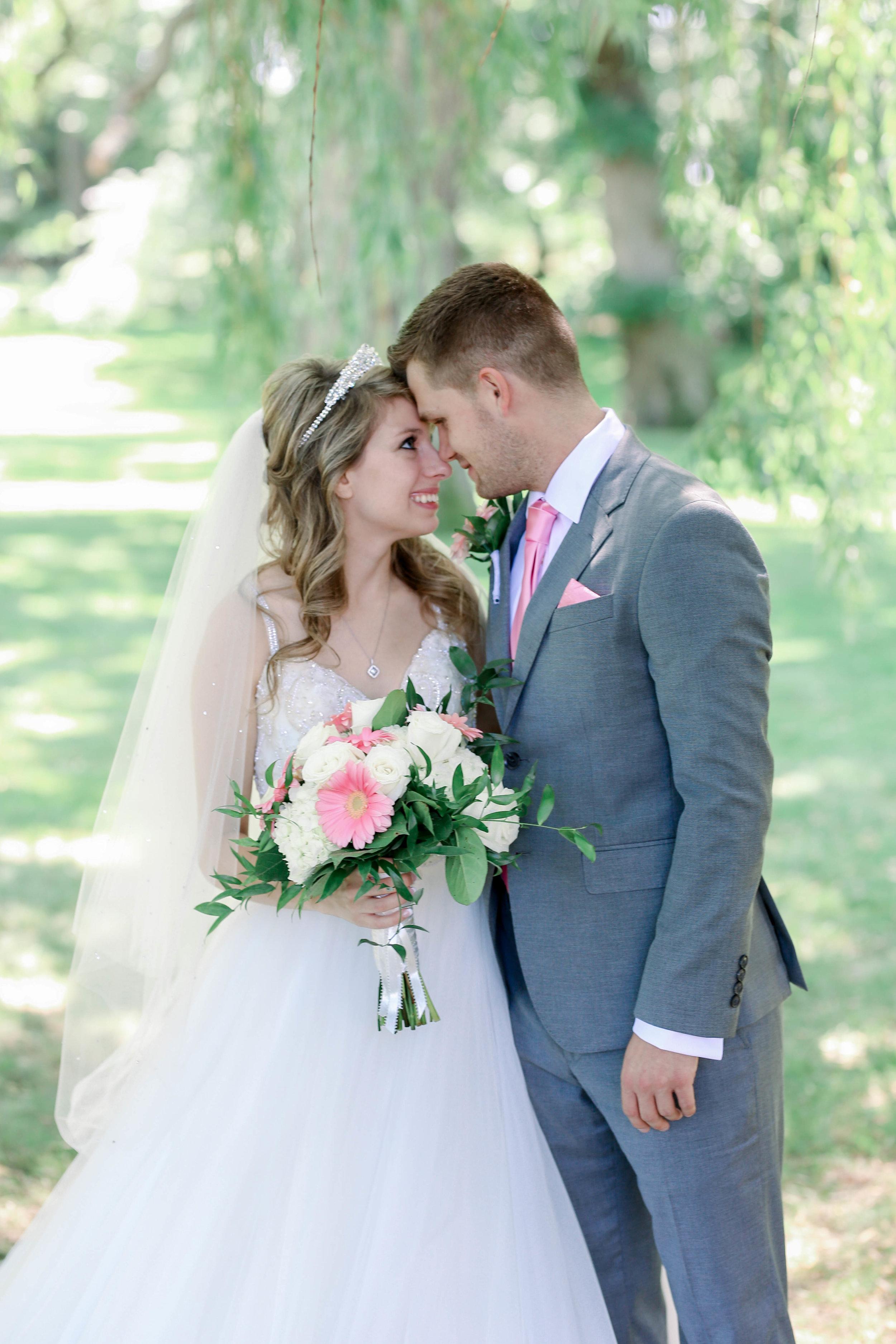 Alex and Kristen's Wedding (93 of 721).jpg