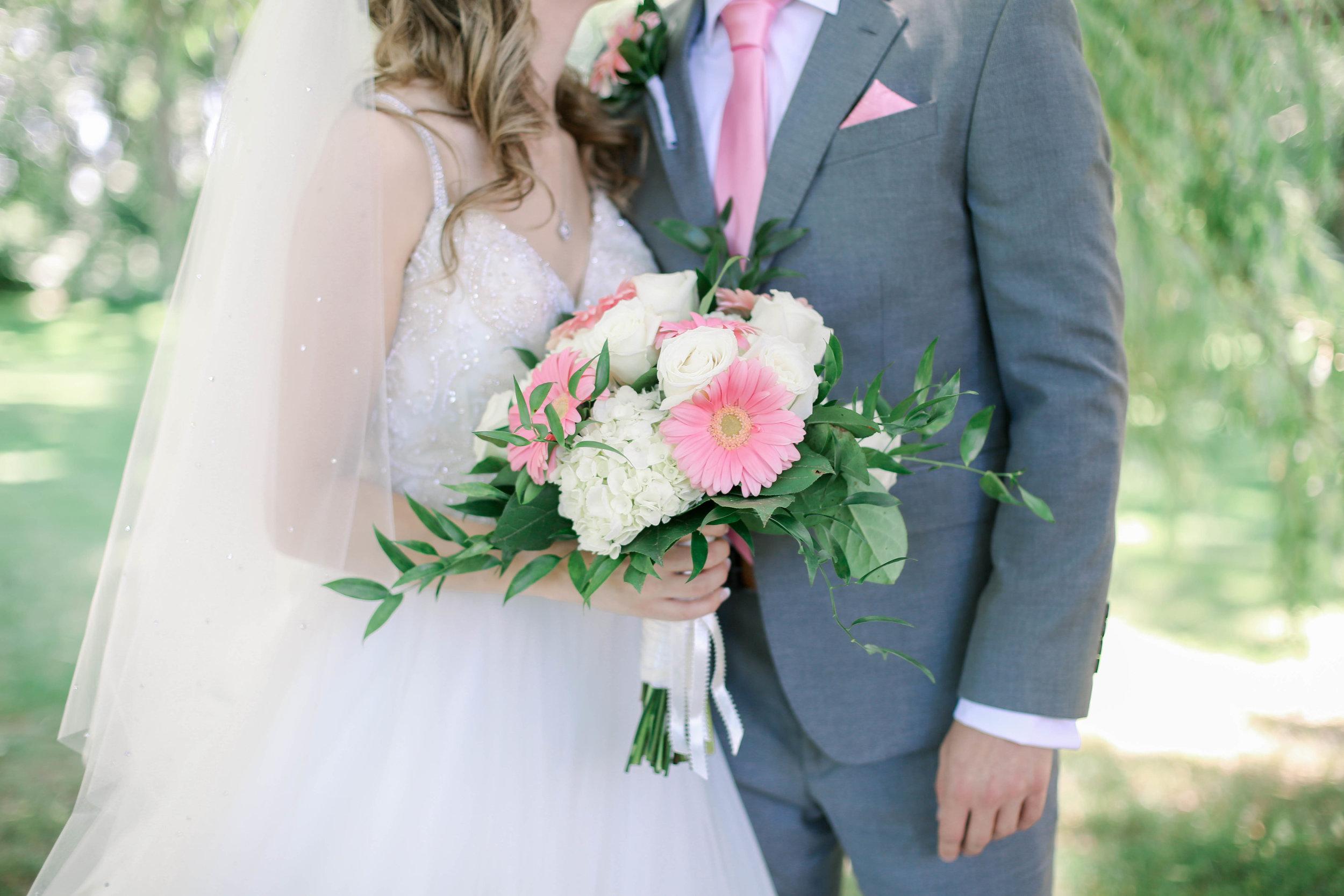 Alex and Kristen's Wedding (96 of 721).jpg