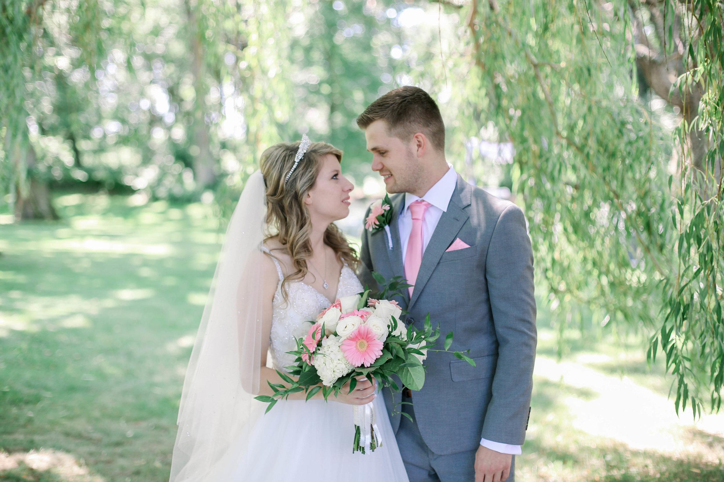 Alex and Kristen's Wedding (91 of 721).jpg