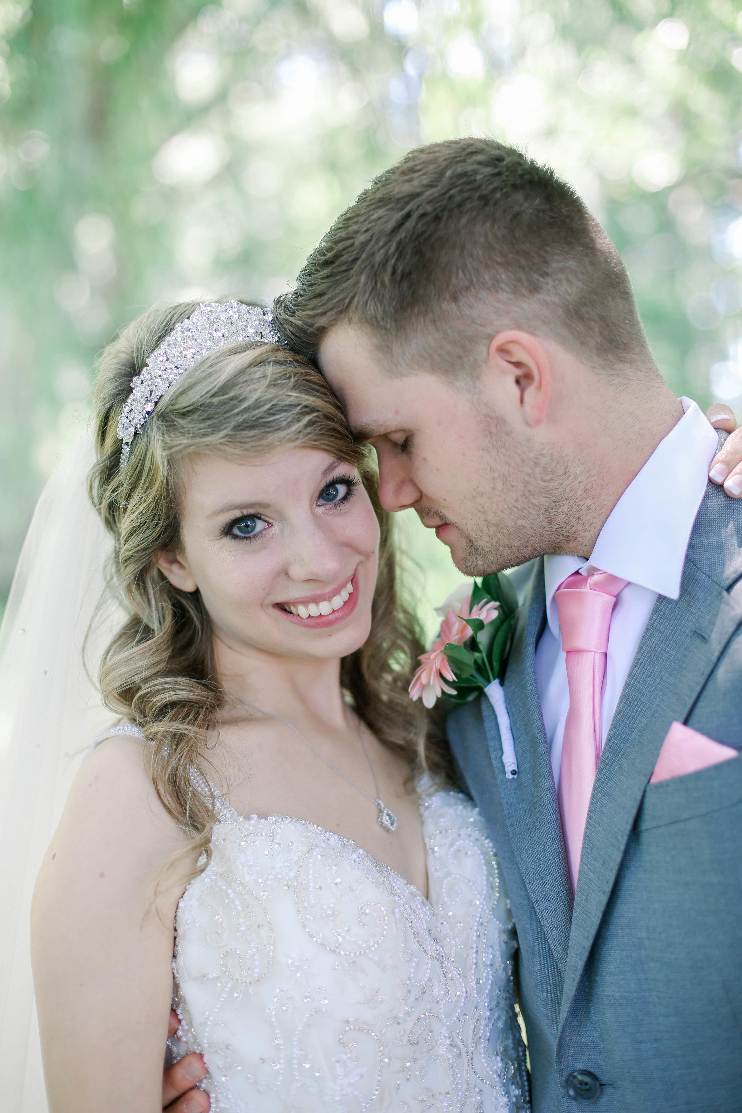 Alex and Kristen's Wedding (108 of 721).jpg