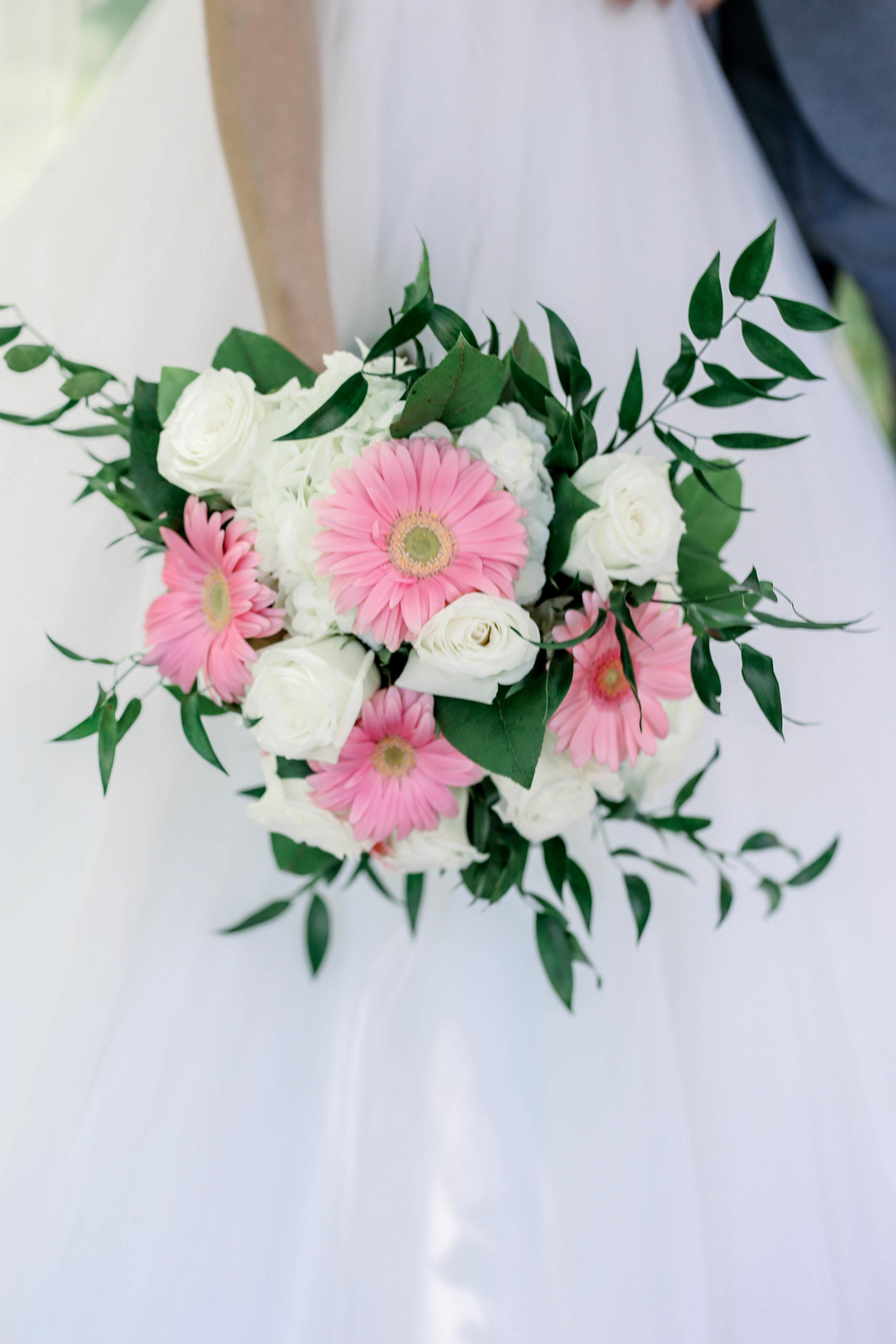 Alex and Kristen's Wedding (105 of 721).jpg