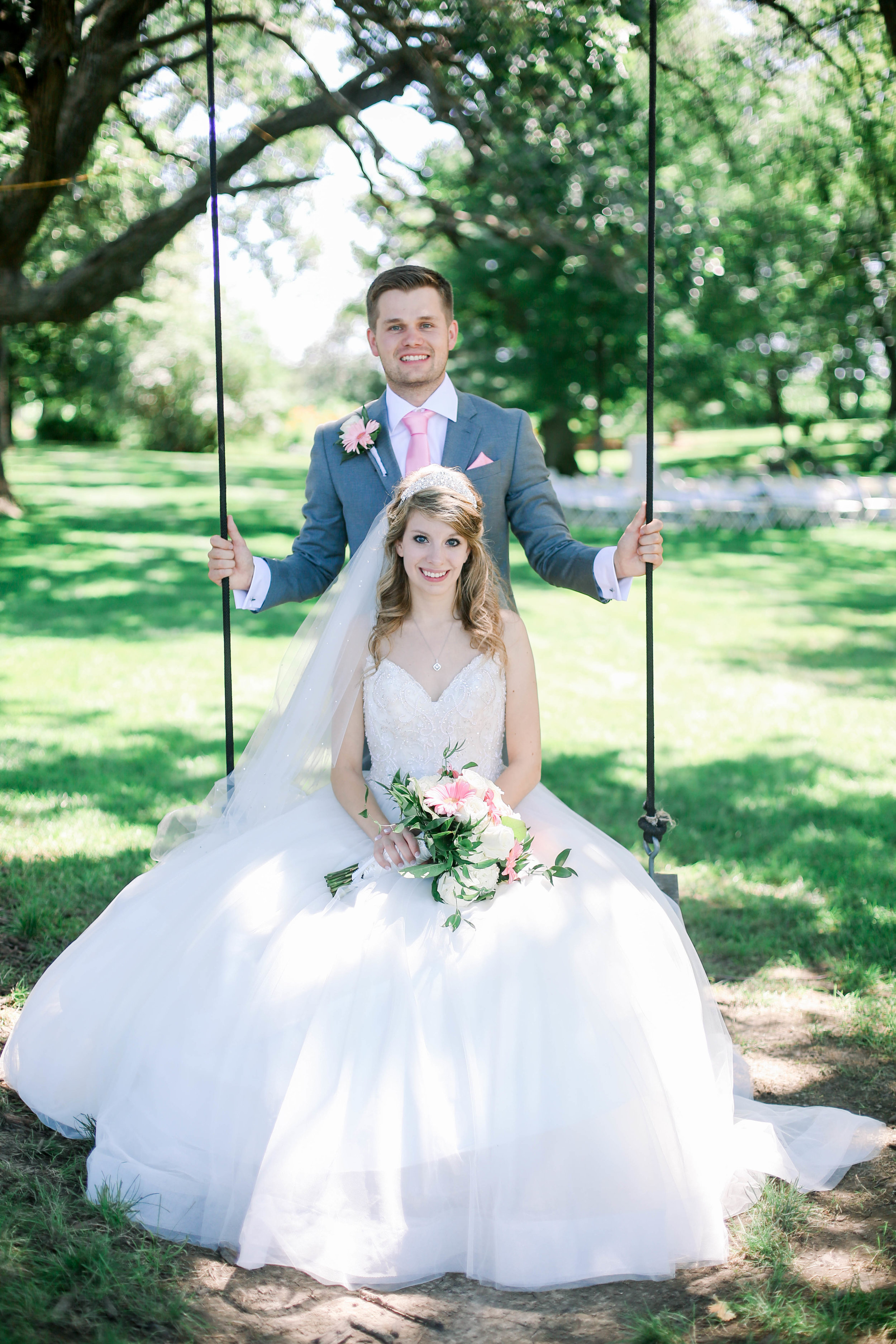 Alex and Kristen's Wedding (109 of 721).jpg