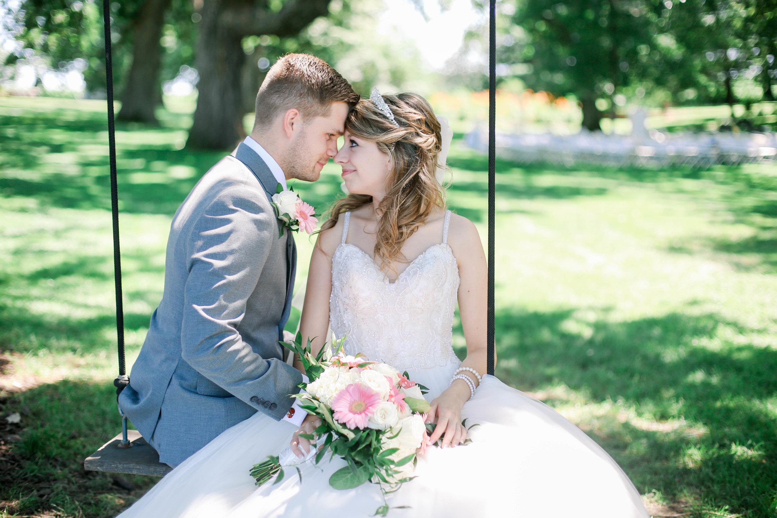 Alex and Kristen's Wedding (117 of 721).jpg