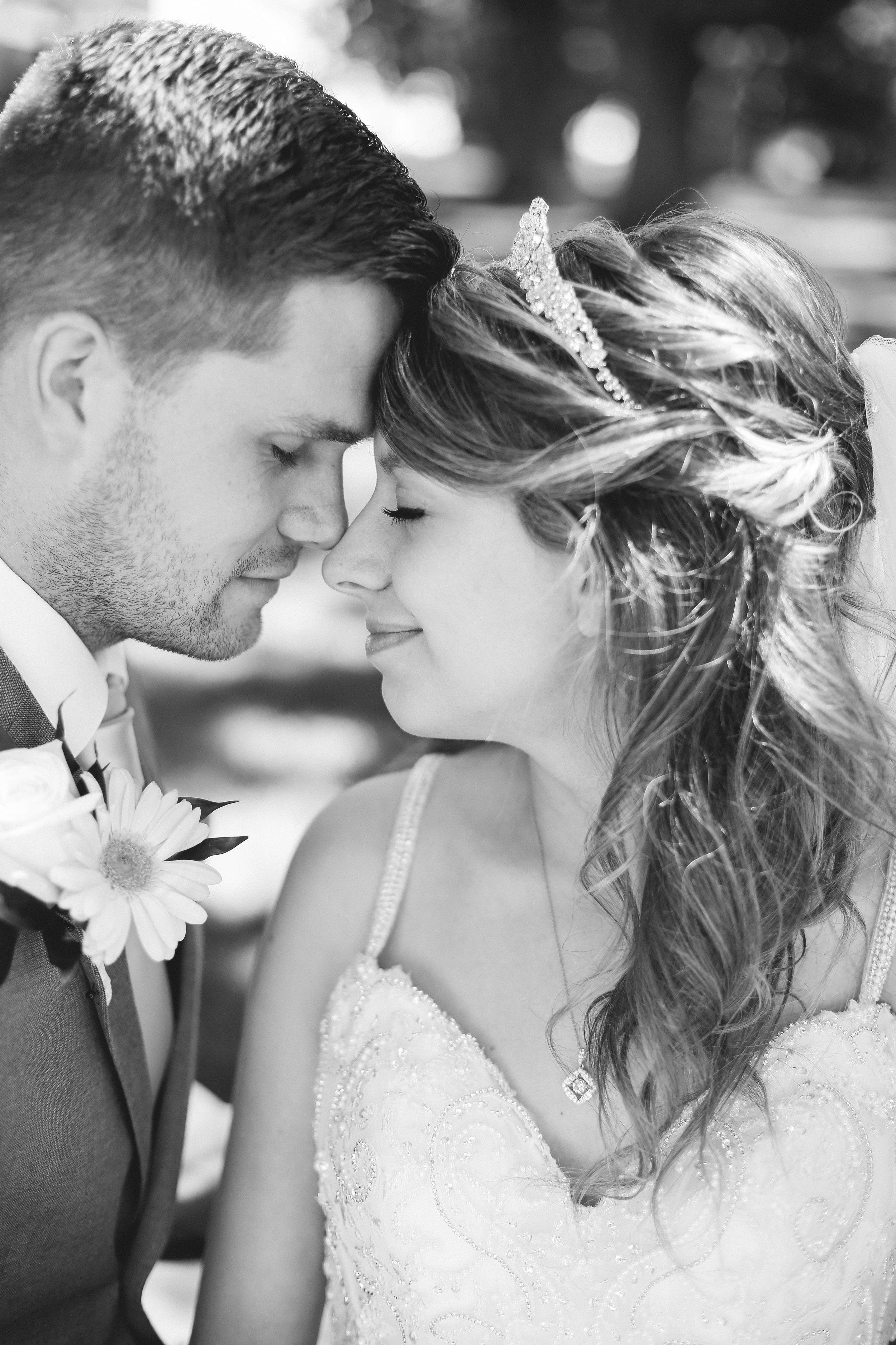 Alex and Kristen's Wedding (122 of 721).jpg