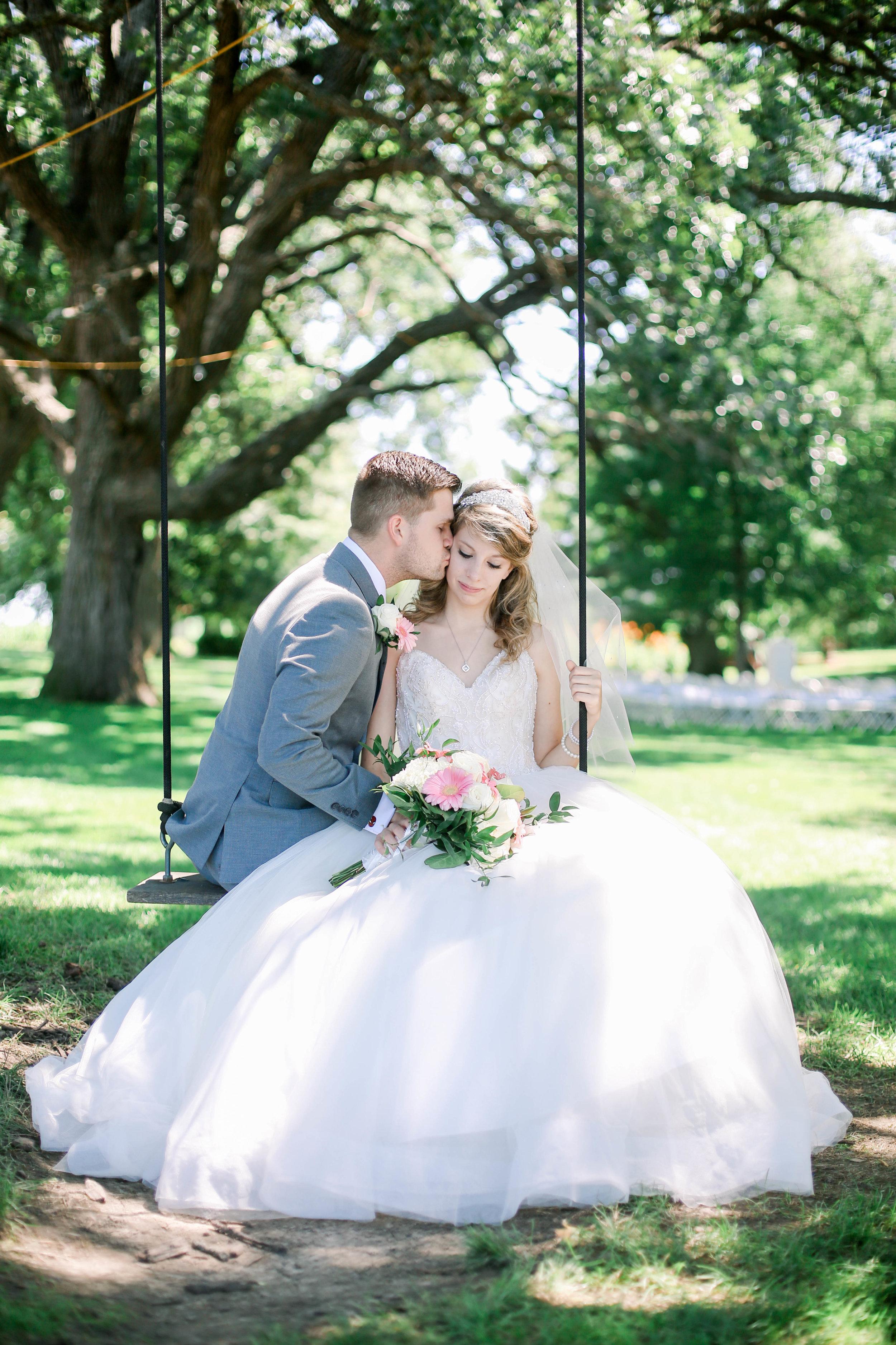 Alex and Kristen's Wedding (125 of 721).jpg